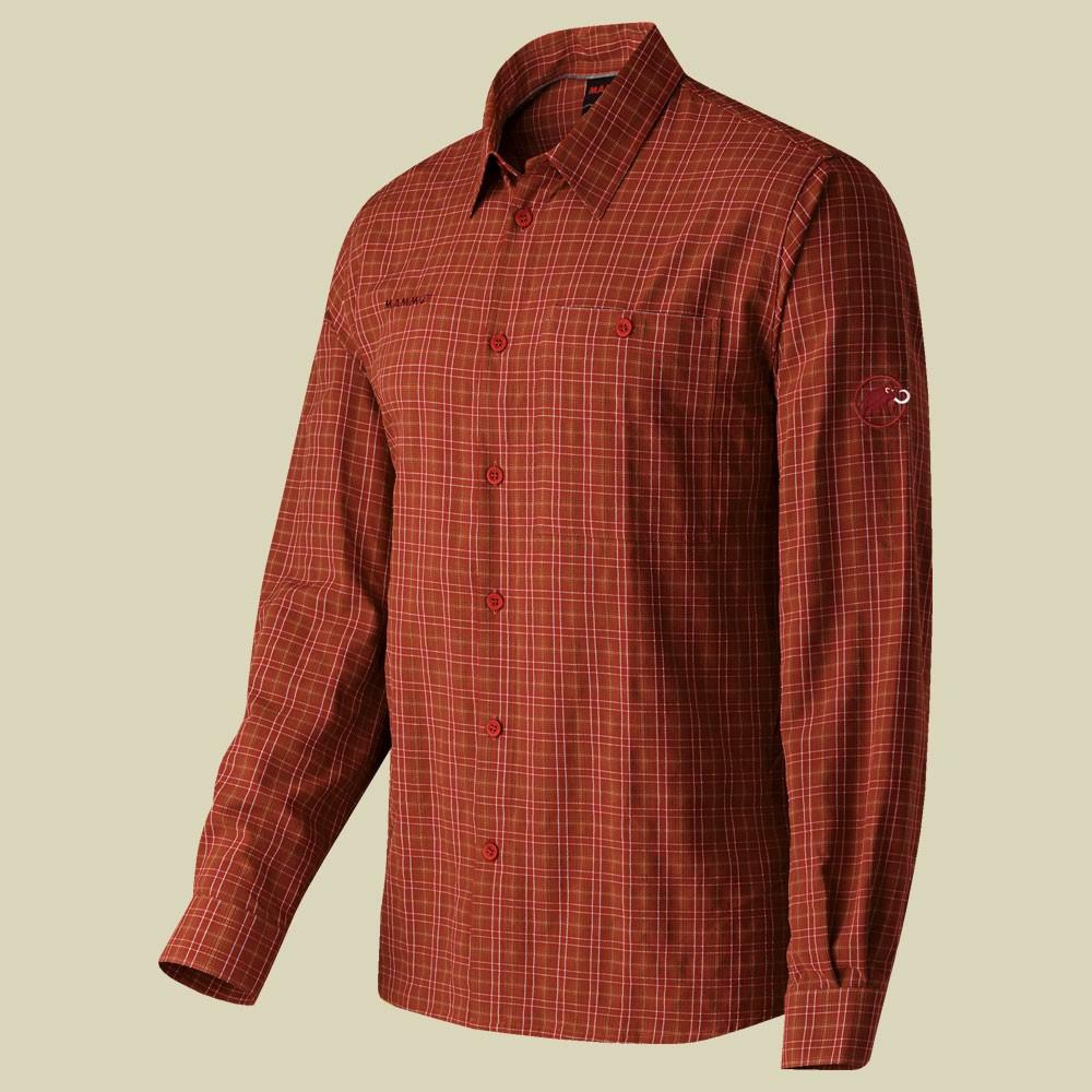 mammut_herren_outdoorhemd_langarm_belluno_shirt_long_salsa_fallback.jpg
