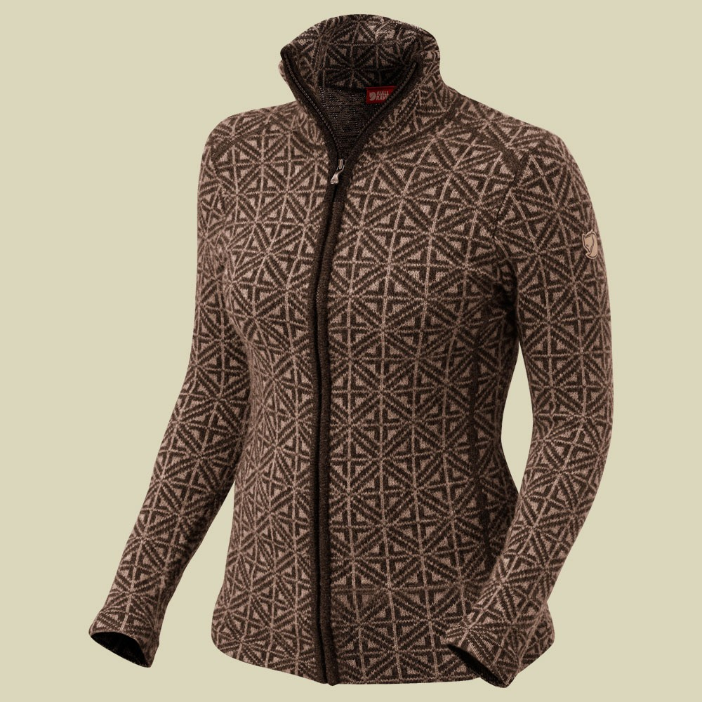 fjaell_raeven_frost_sweater_black_brown_89188_291_fallback.jpg