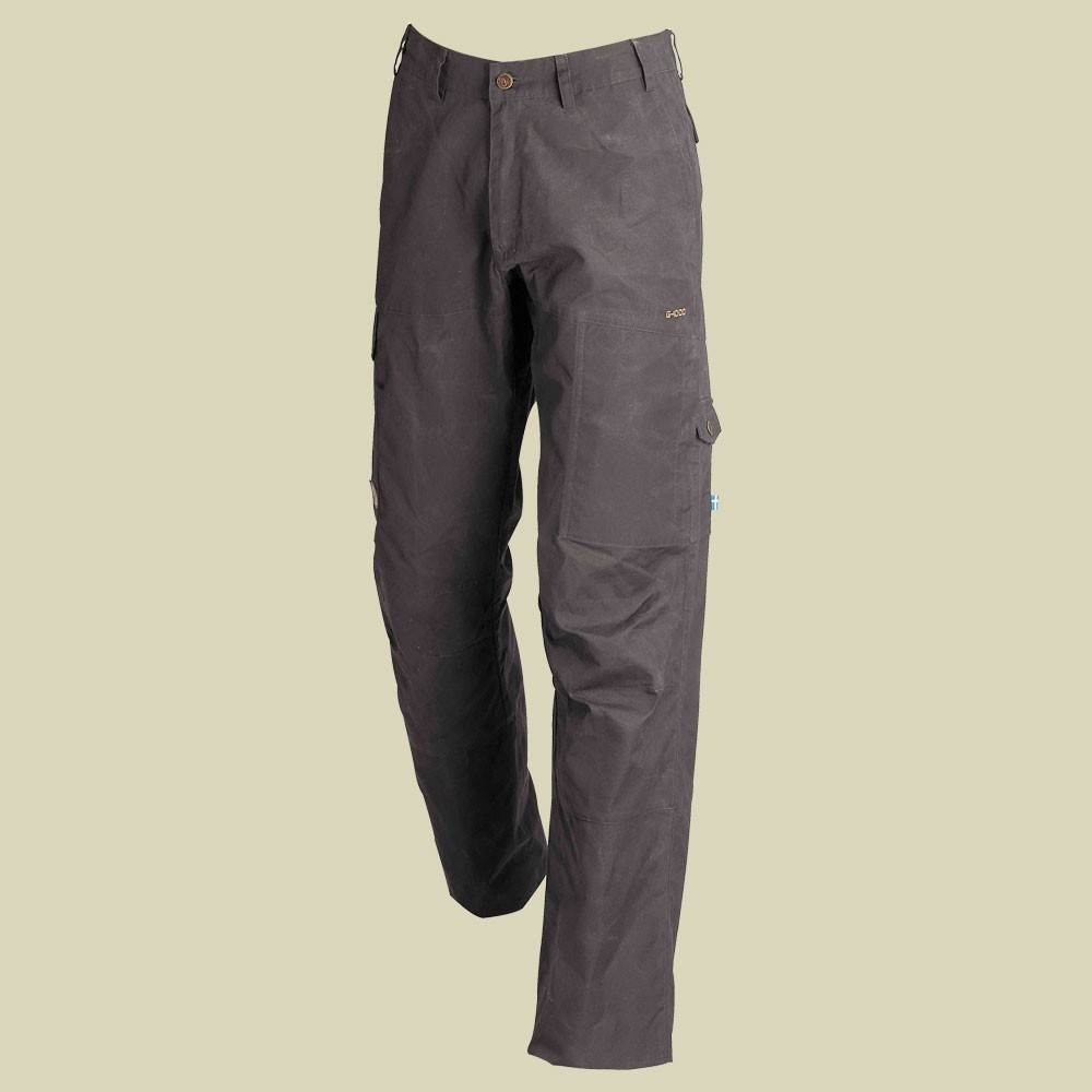 fjaell_raeven_herren_winter_outdoorhose_karl_winter_trousers_dark_grey_85785_030_fallback.jpg