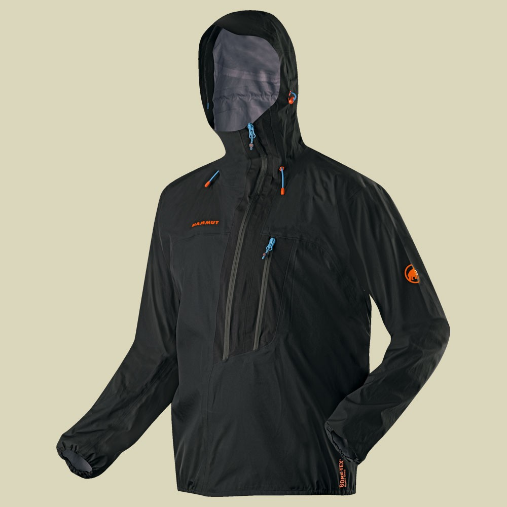 mammut_eiger_extreme_hardshelljacke_felsturm_half_zip_jacket_black_fallback.jpg