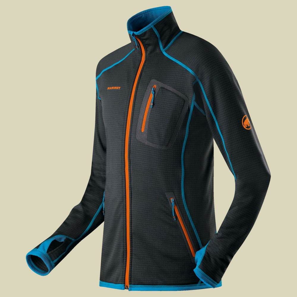 mammut_eiger_extreme_eiswand_jacket_black_fallback.jpg