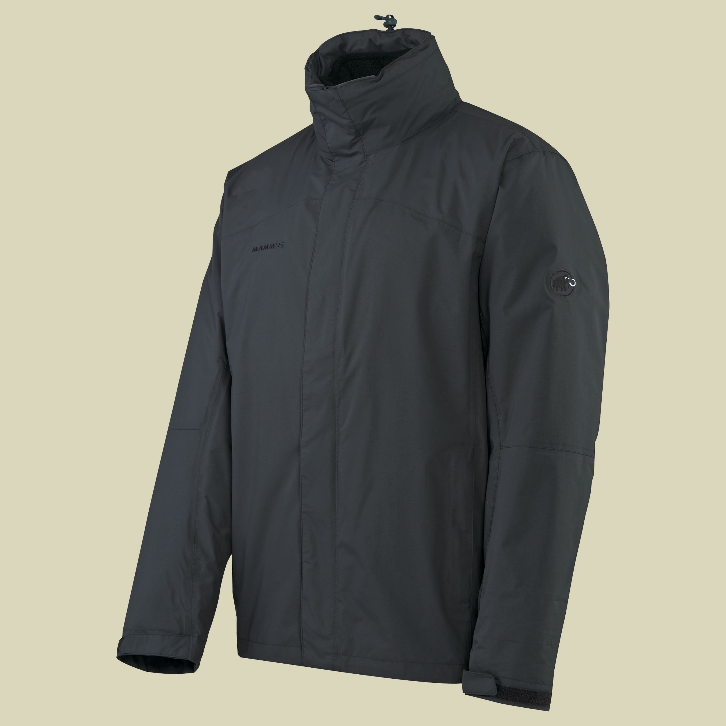 Sincon 2-S Jacket Men
