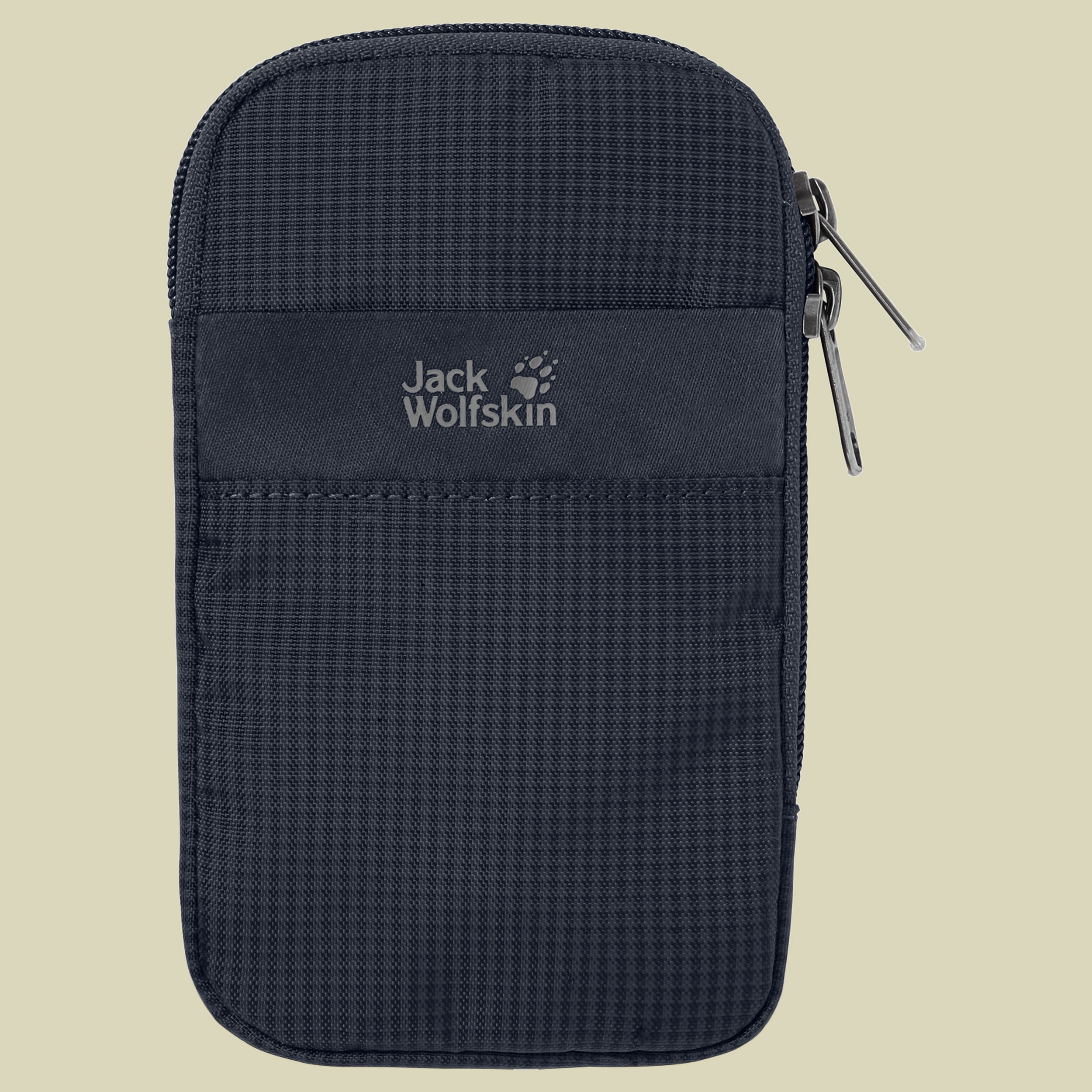 "Smart Protect 5"" Pouch"