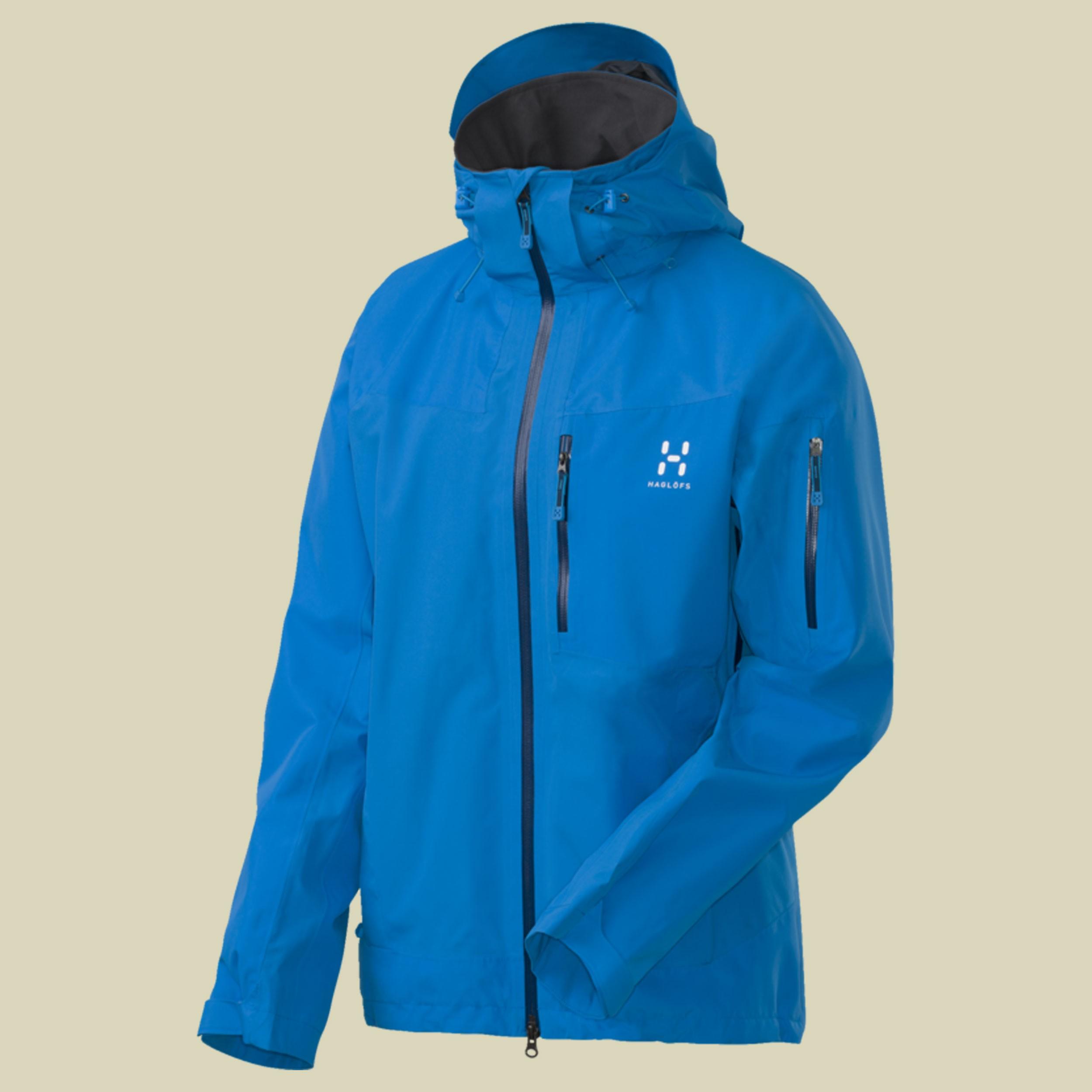 Verte II Jacket