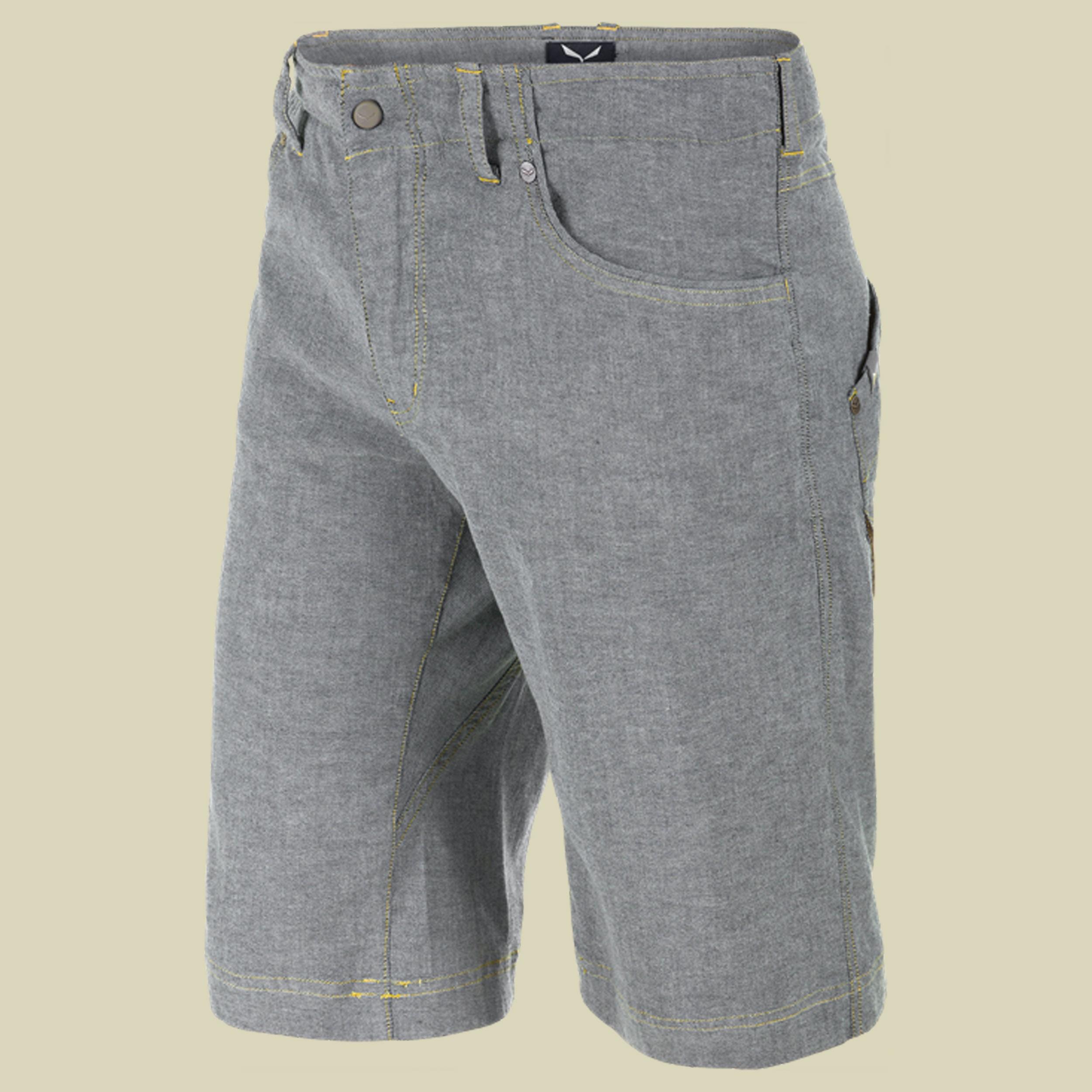 Frea CO Denim Shorts Women