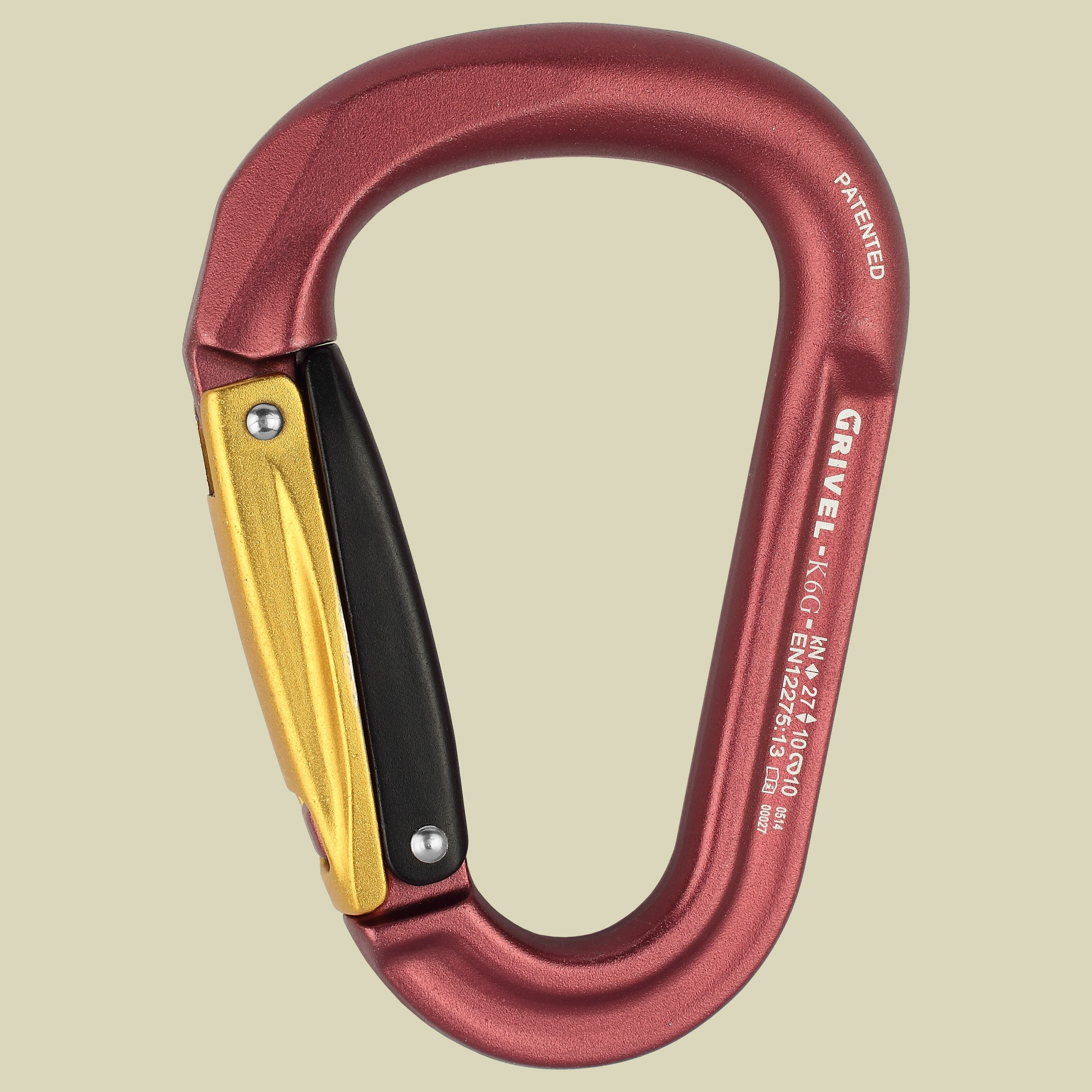 grivel_PHL_RSK6G_rock_safety_carabiner_K6G_MEGA_TWIN_GATE_fallback