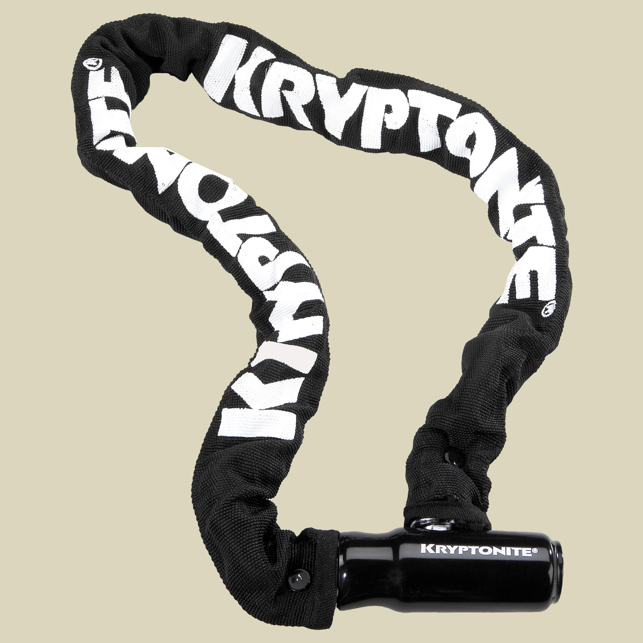 grofa_3500_323_kryptonite_keeper_785_integrated_chain_black_fallback