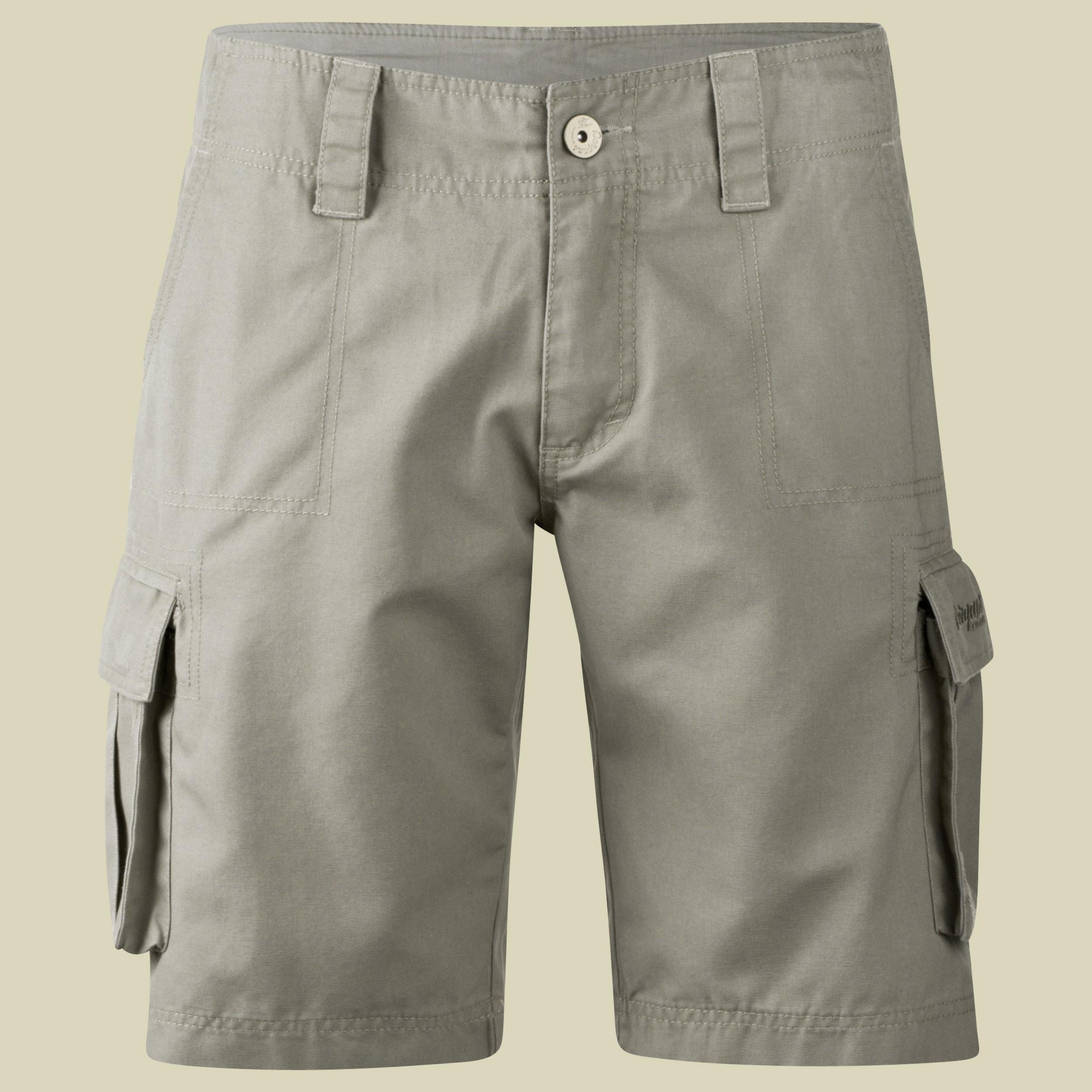 Lokka Shorts Men