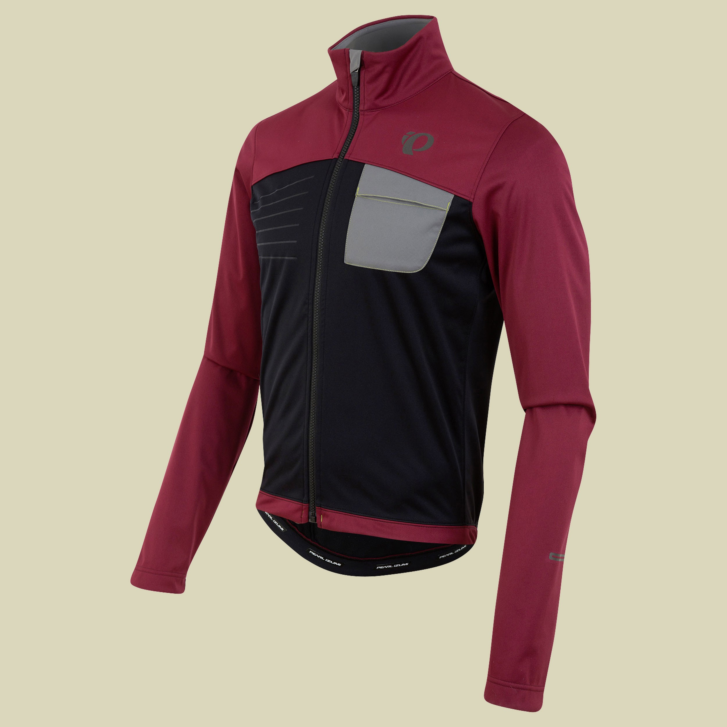 Select Escape Softshell Jacket Men