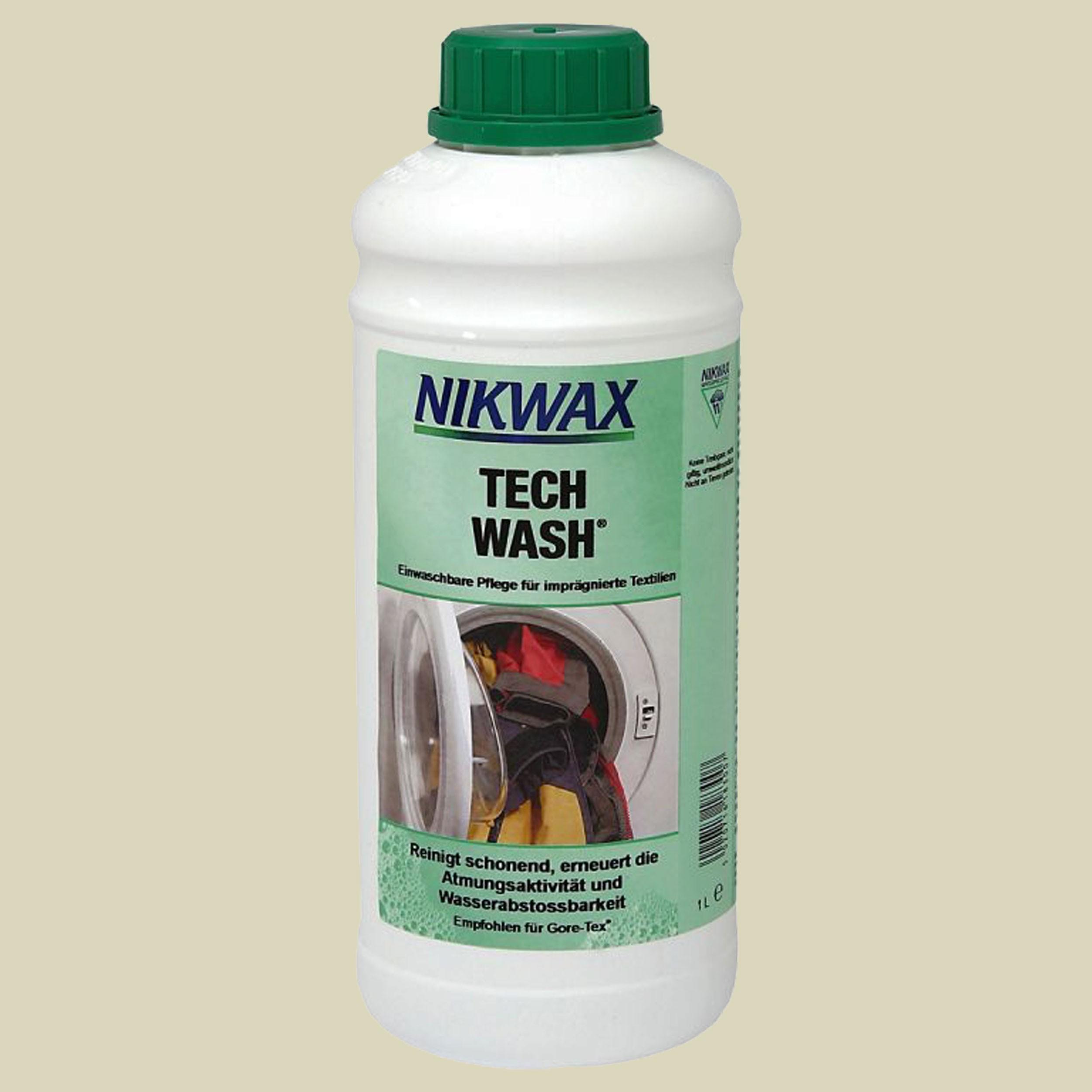 nikwax_tech_wash_183P01_1Liter_fallback