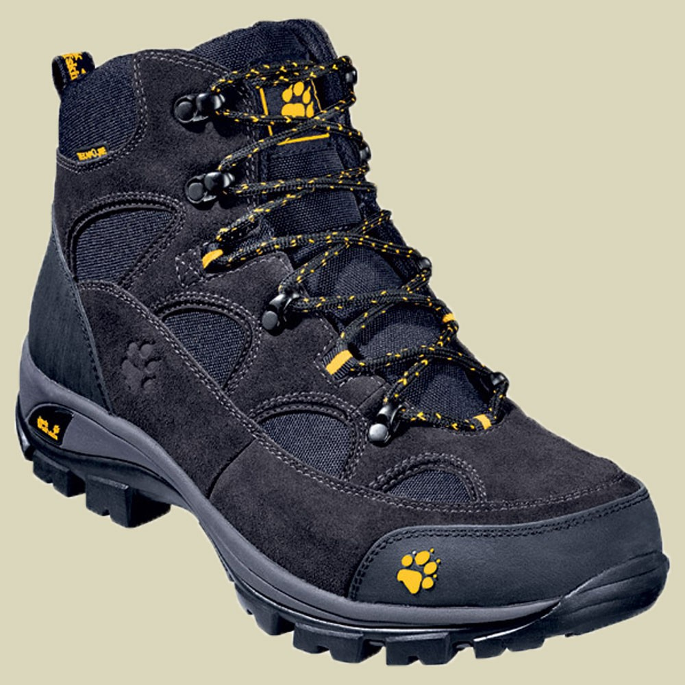 trekkingschuh_jackwolfskin_all-terrain-texapore_nearly-black_vorne_fallback.jpg