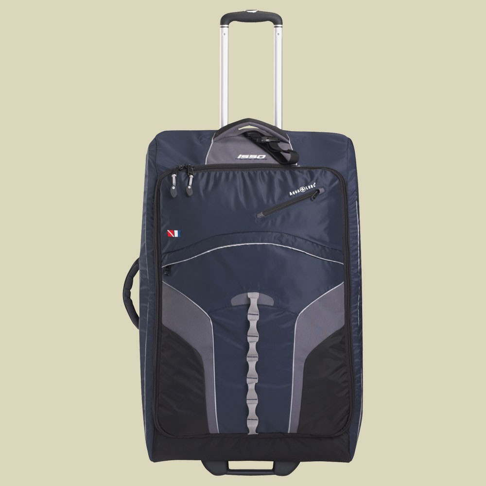 aqualung_traveler_1550_frontview_tauchtasche_fallback.jpg
