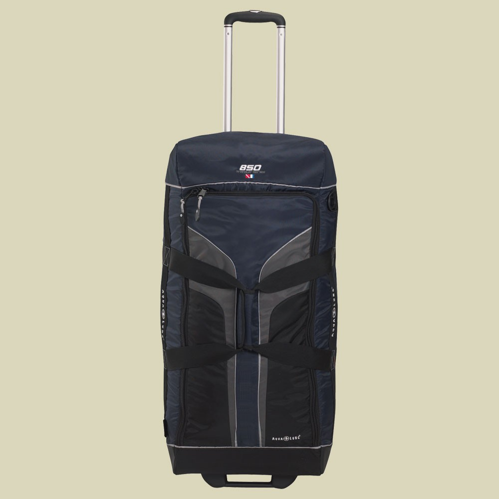 aqualung_traveler_850_frontview_tauchtasche_fallback.jpg