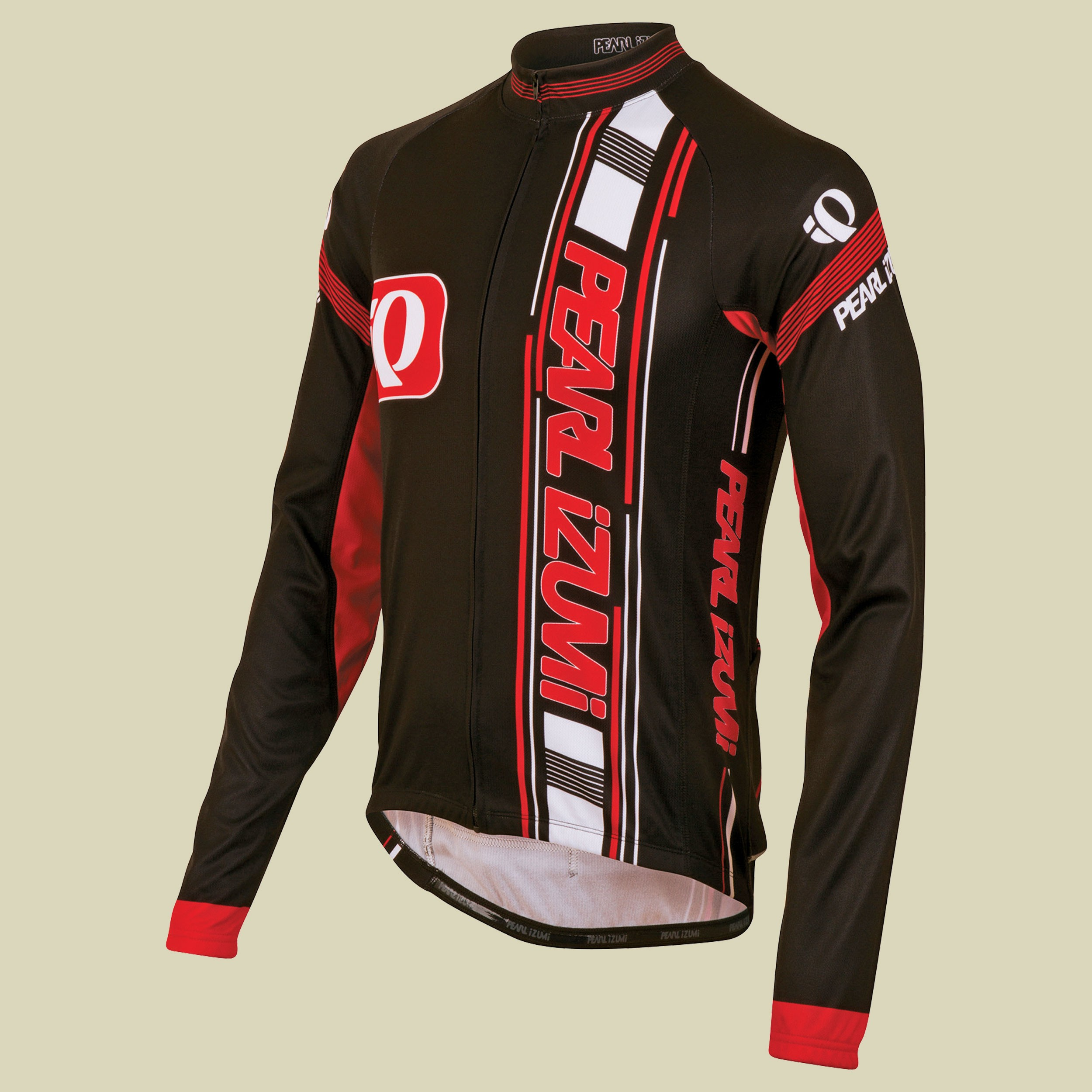 Elite Thermal Limited Jersey Men