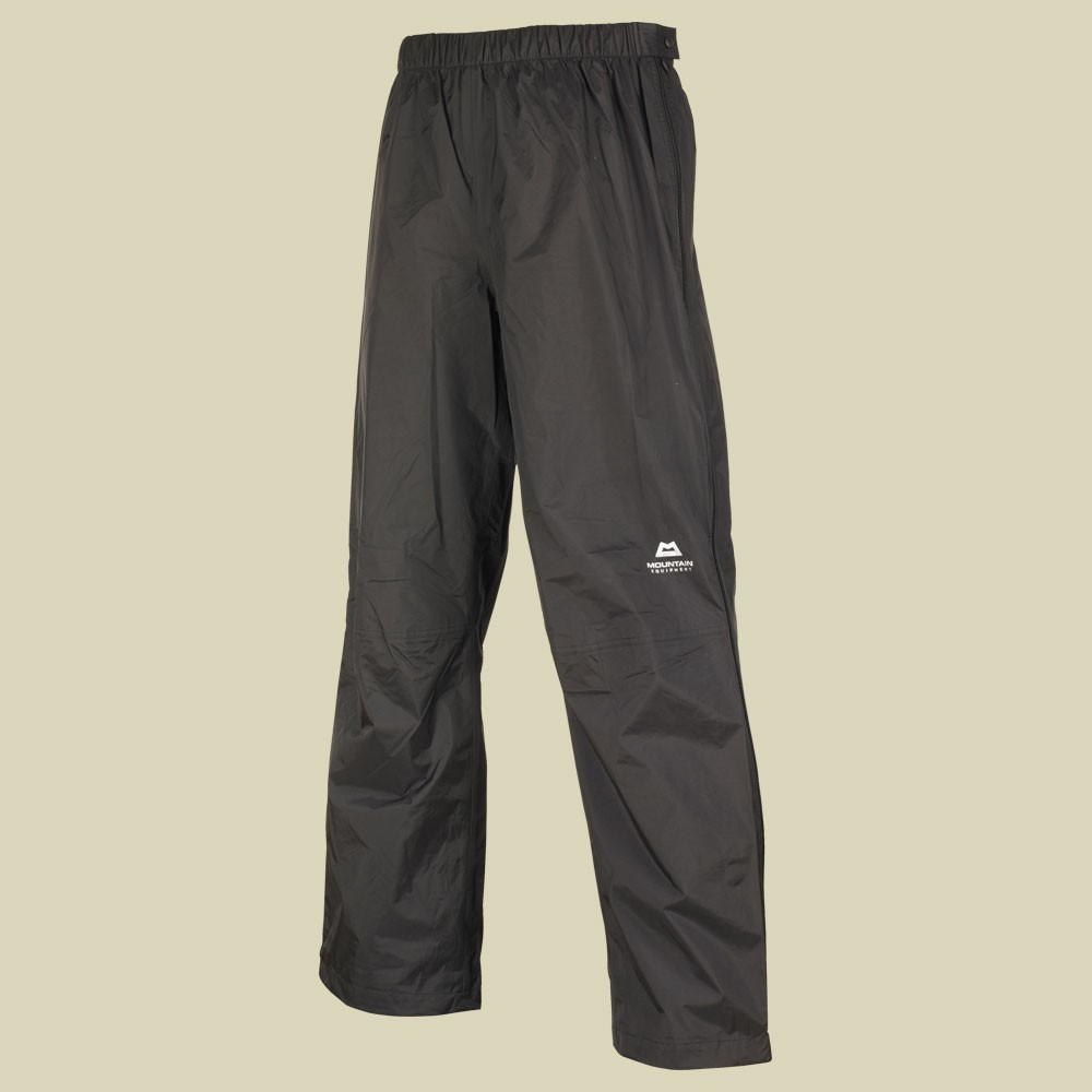 Rainfall Pant Women