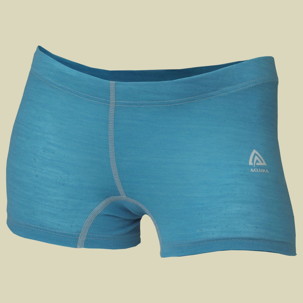 Lightwool Hipster/Shorts Women