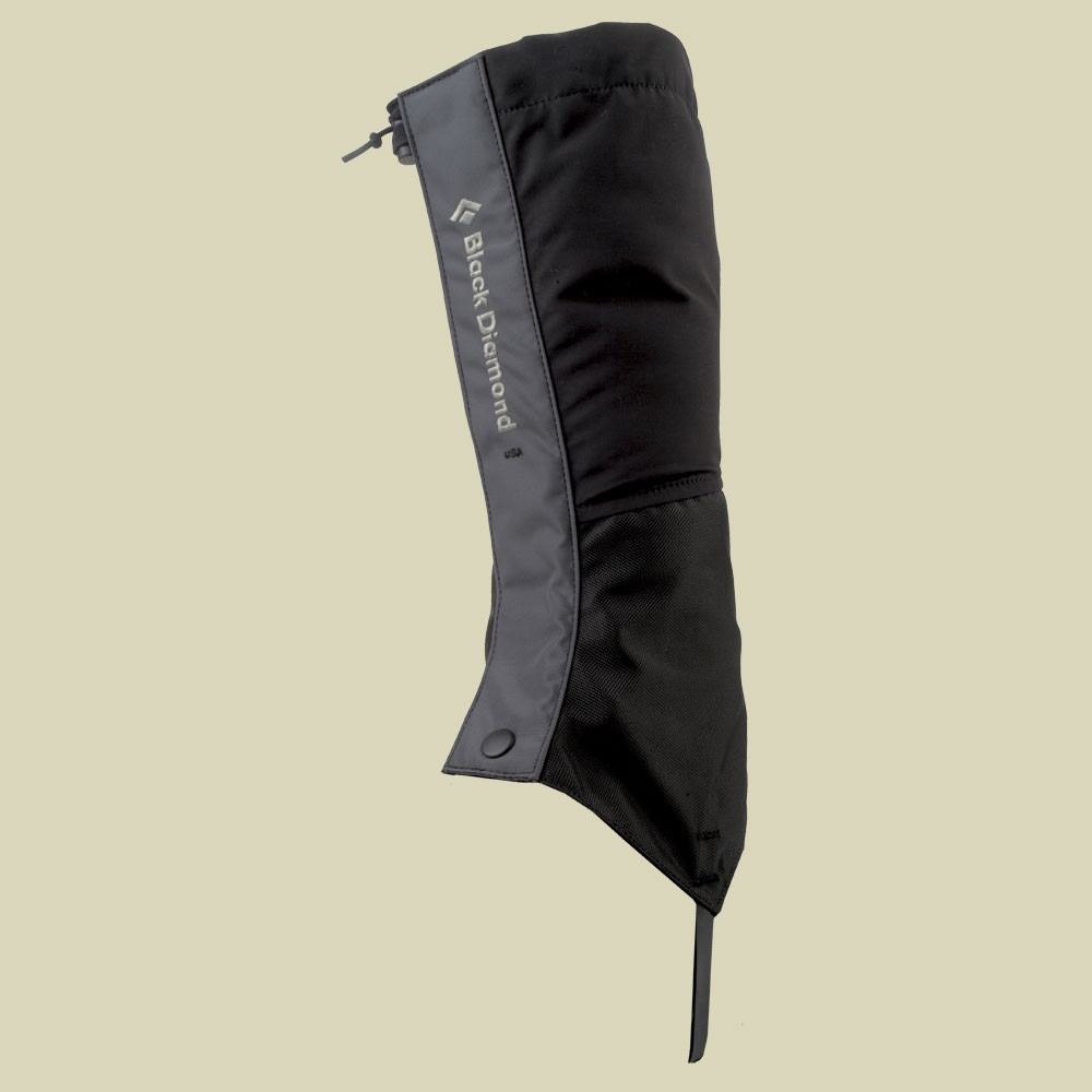 black_diamond_fronpoint_gaiter_701501_fallback.jpg
