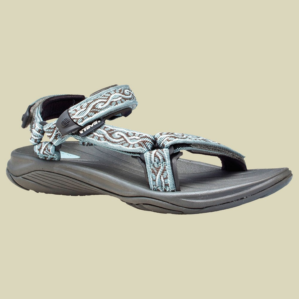 teva_damen_outdoorsandale_pretty_rugged_nylon_9081_817_fallback.jpg