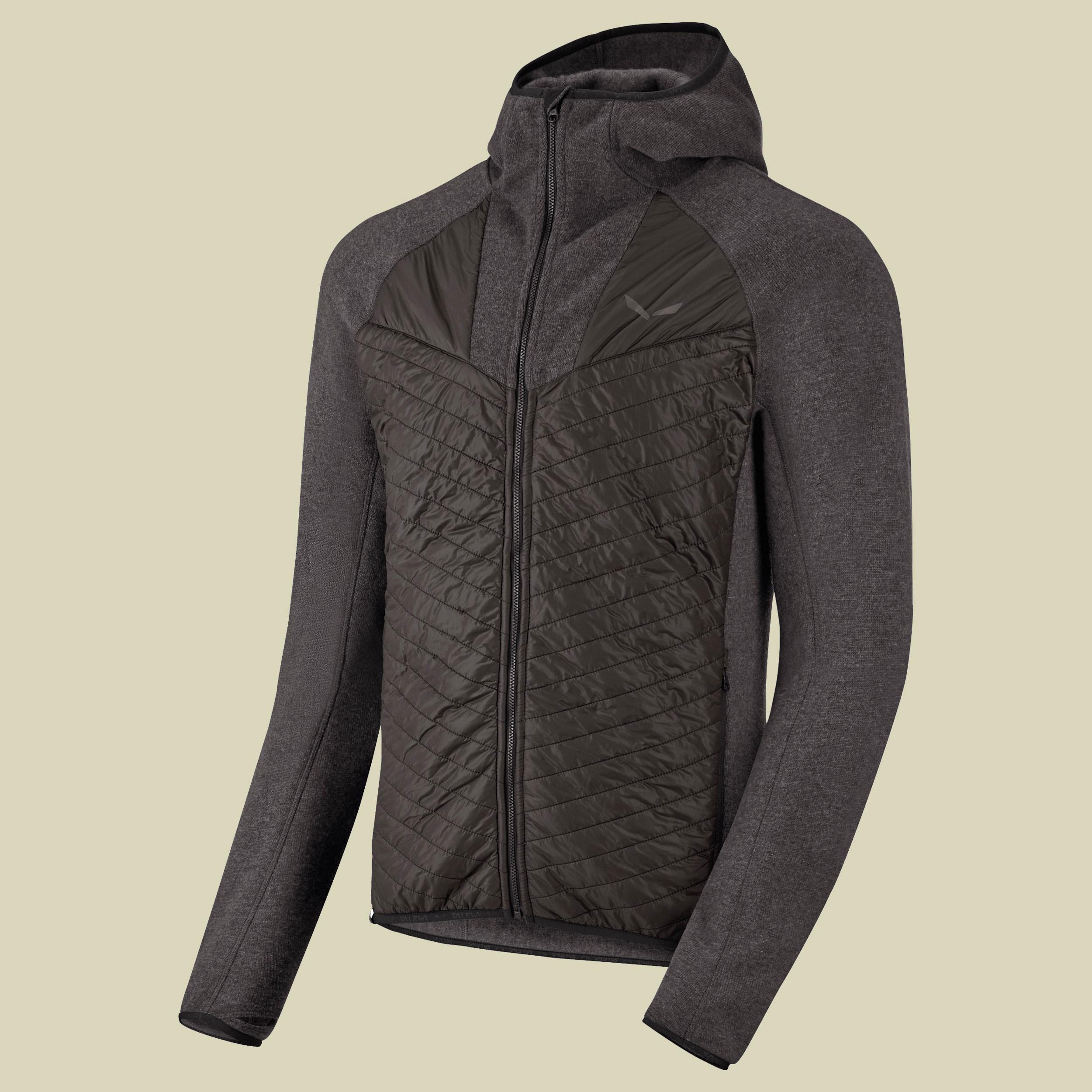 Fanes PL/TW M Jacket Men