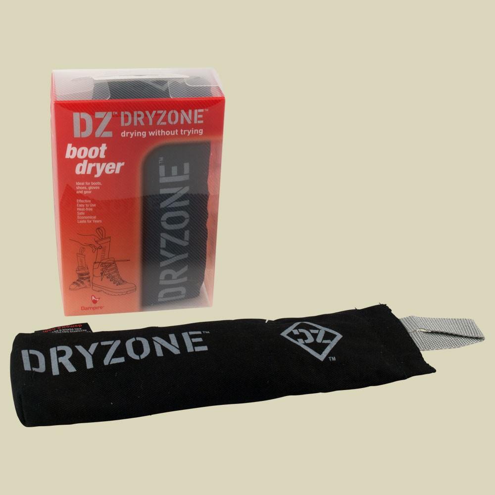 subgear_dryzone_trocknungssystem_fallback.jpg