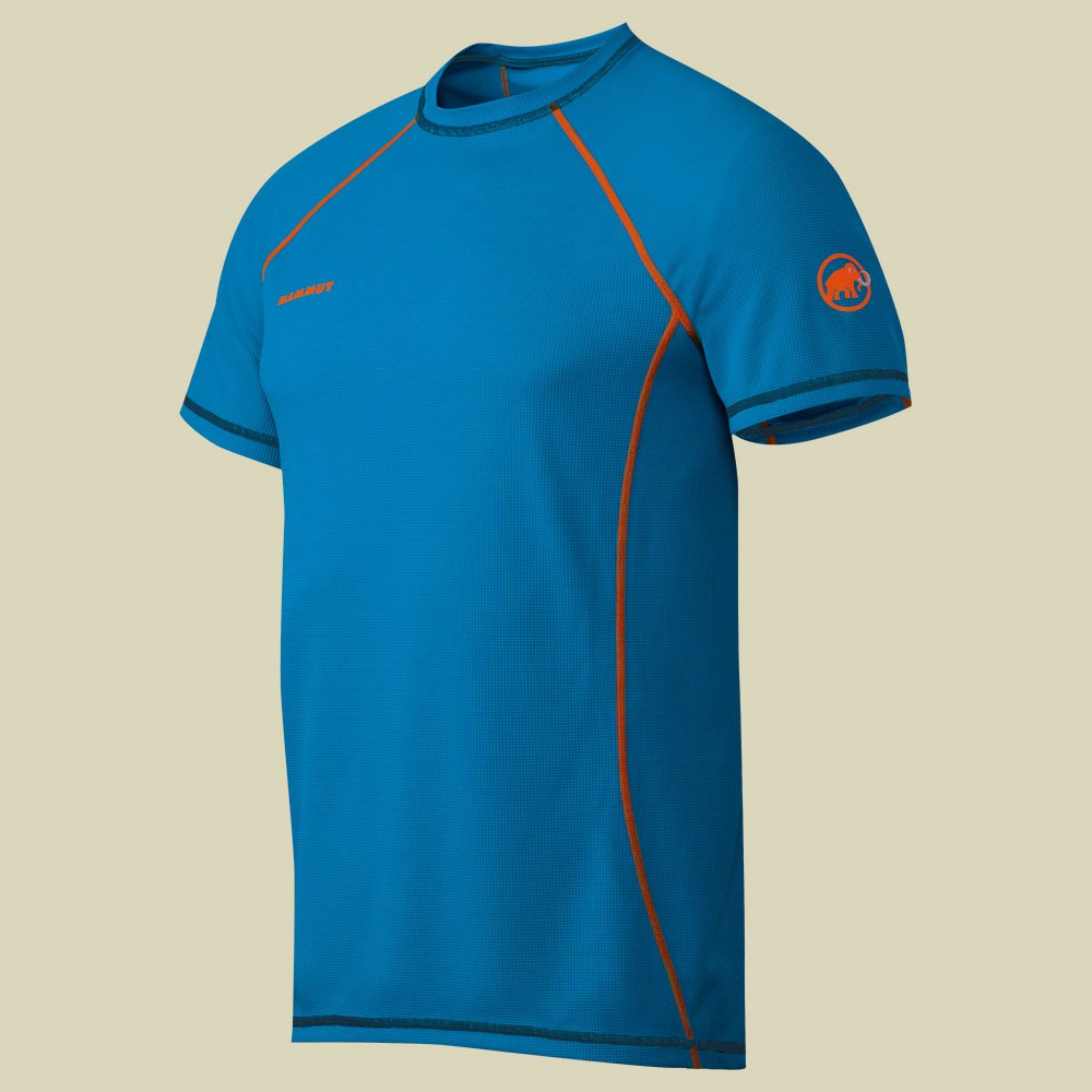 Eiger Extreme Moench T-Shirt Men