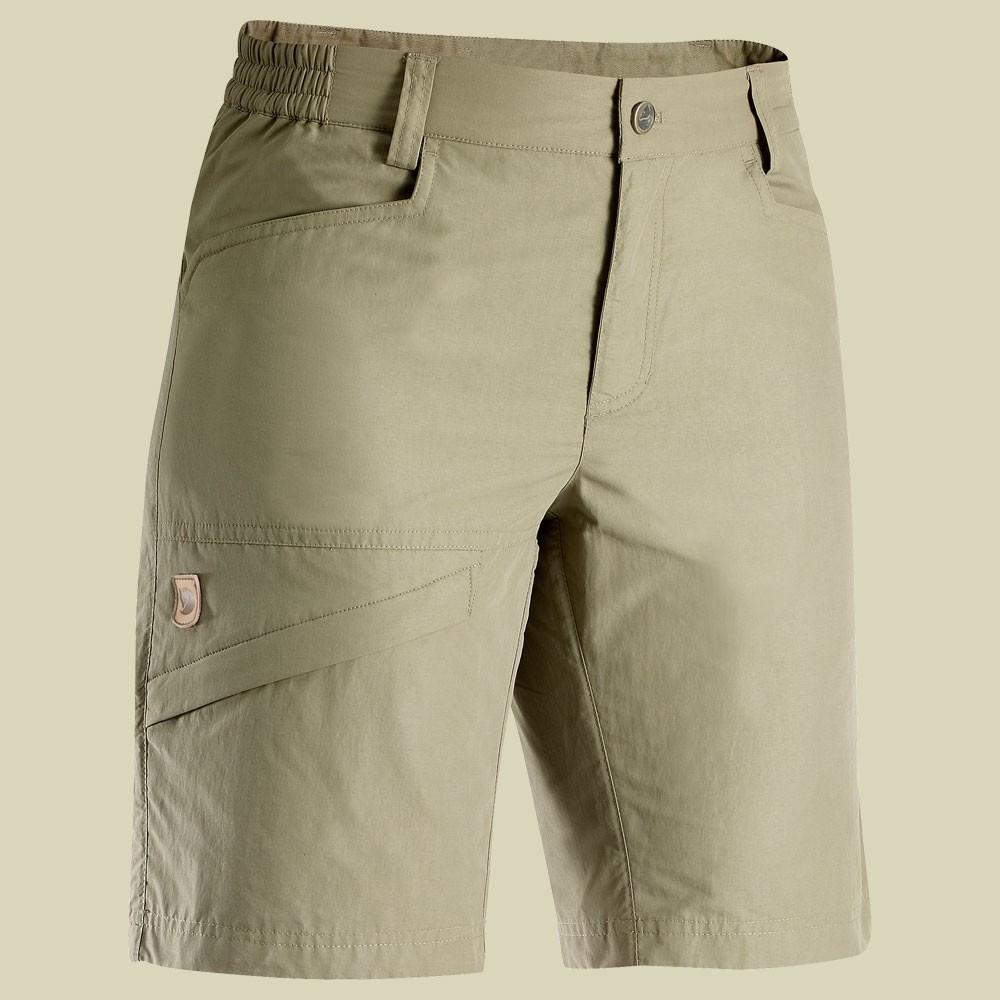 Daloa MT Shorts Women