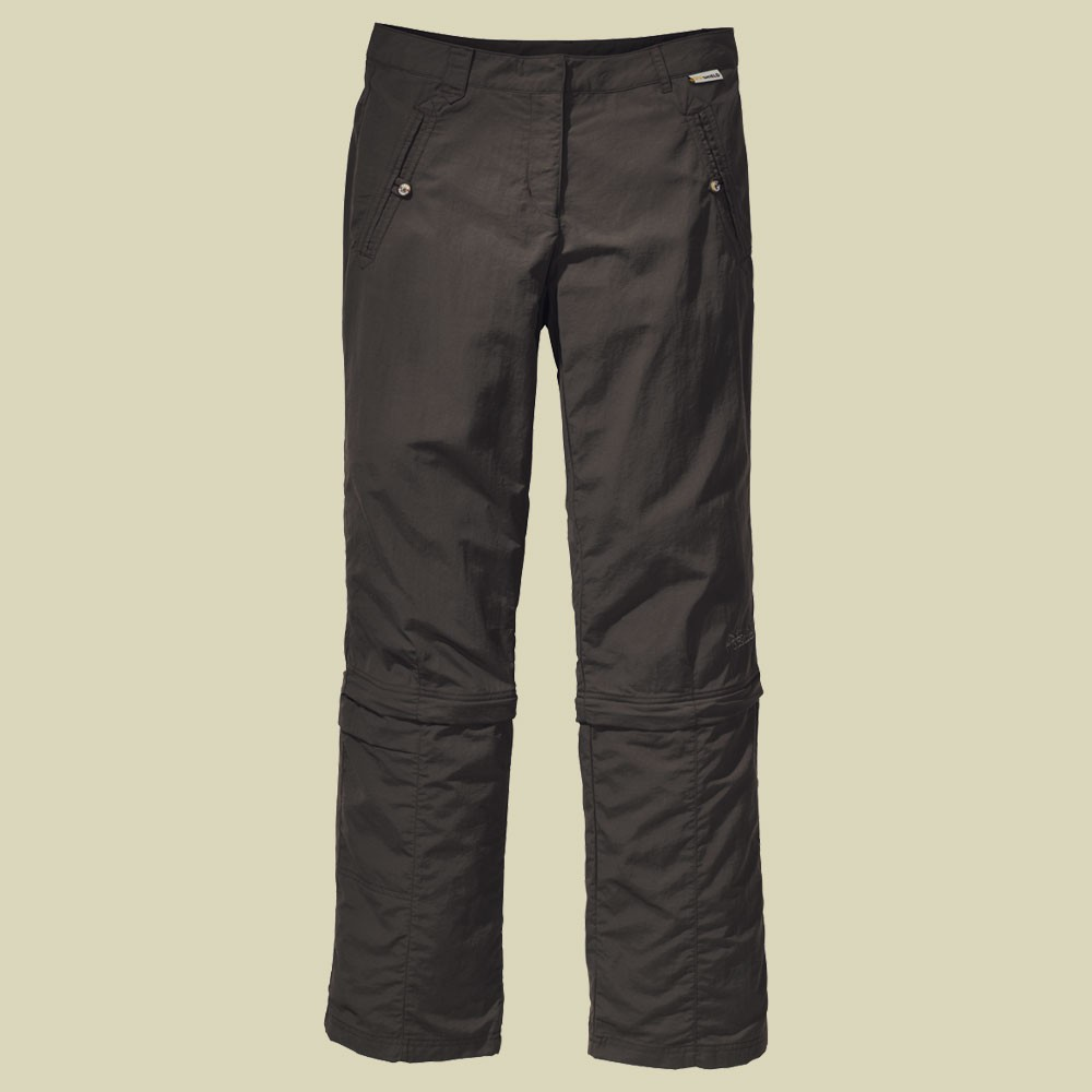 jack_wolfskin_1500891_7010_damen_outdoorhose_ladakh_zip_off_pants_woman_olive_brown_fallback.jpg
