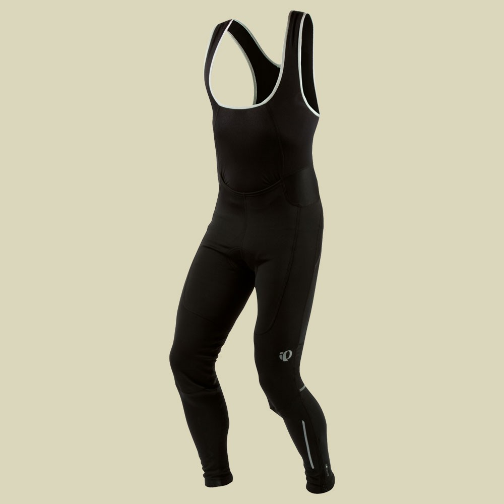 AmFIB Cycling Bib Tight