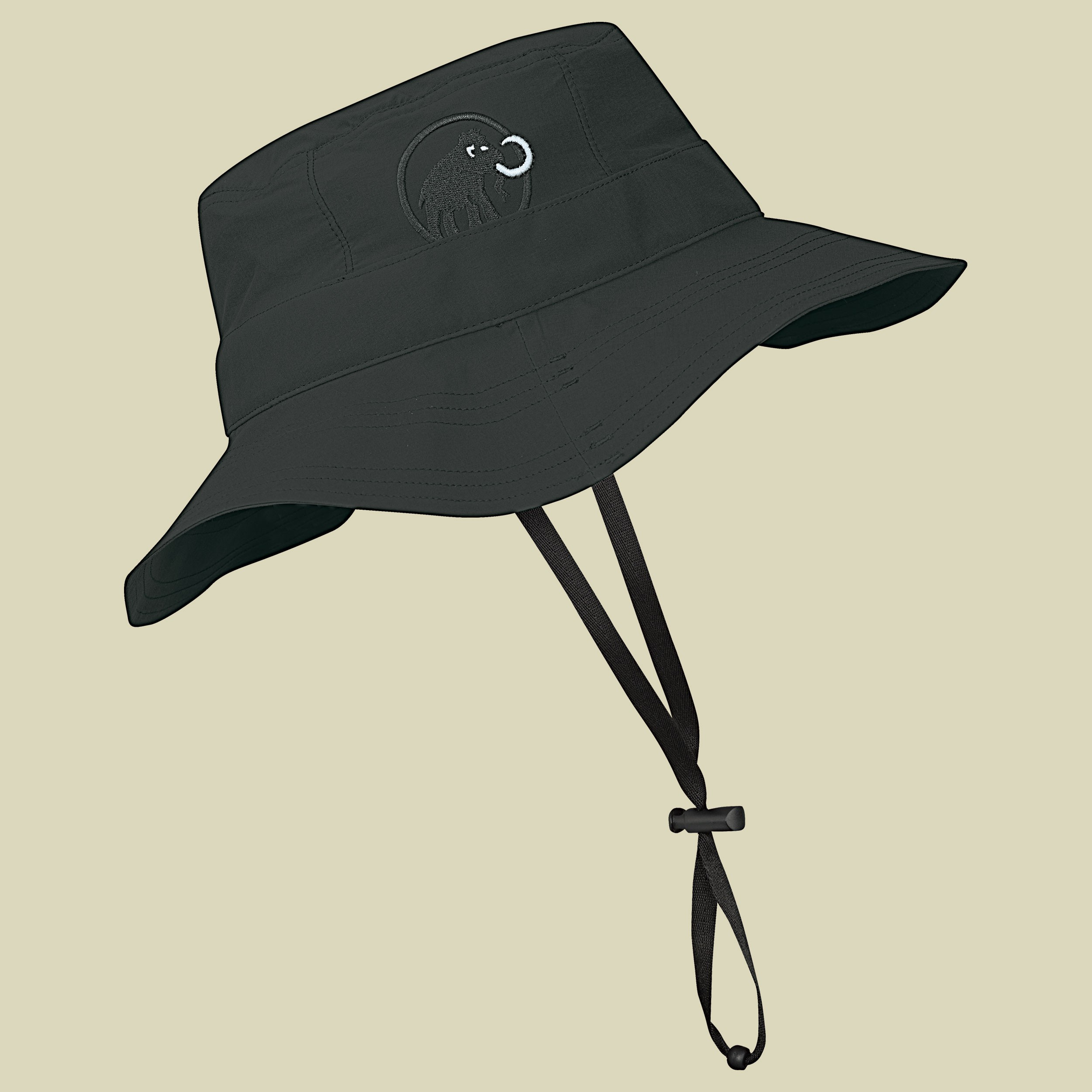 Gobi Light Hat