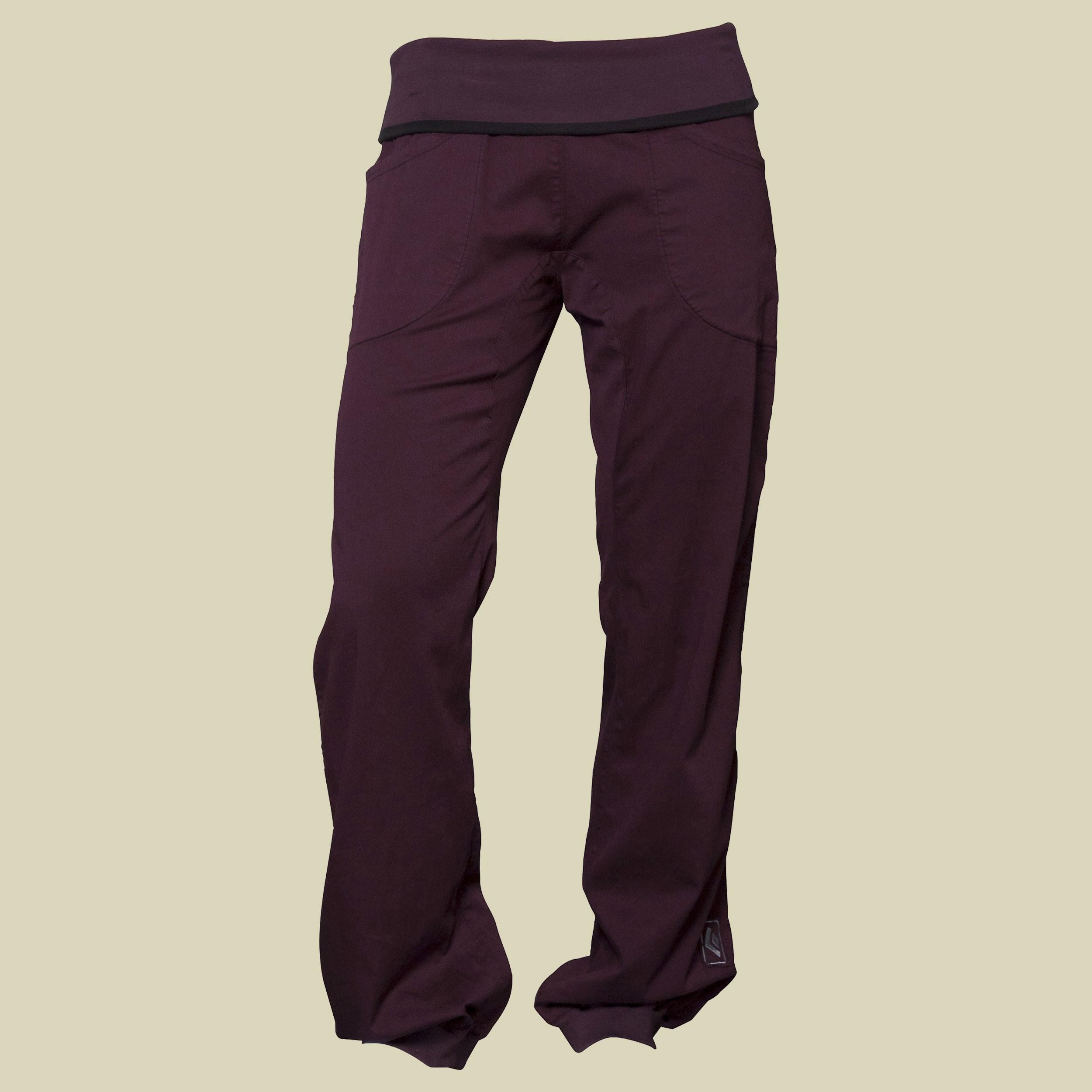 Notion Pants Women