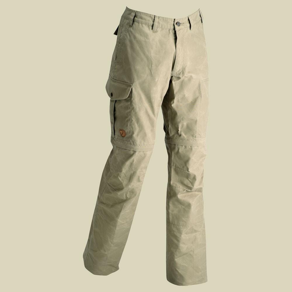 fjaell_raeven_outdoorhose_karl_zipoff_trousers_light_khaki_82792_236_a_fallback.jpg