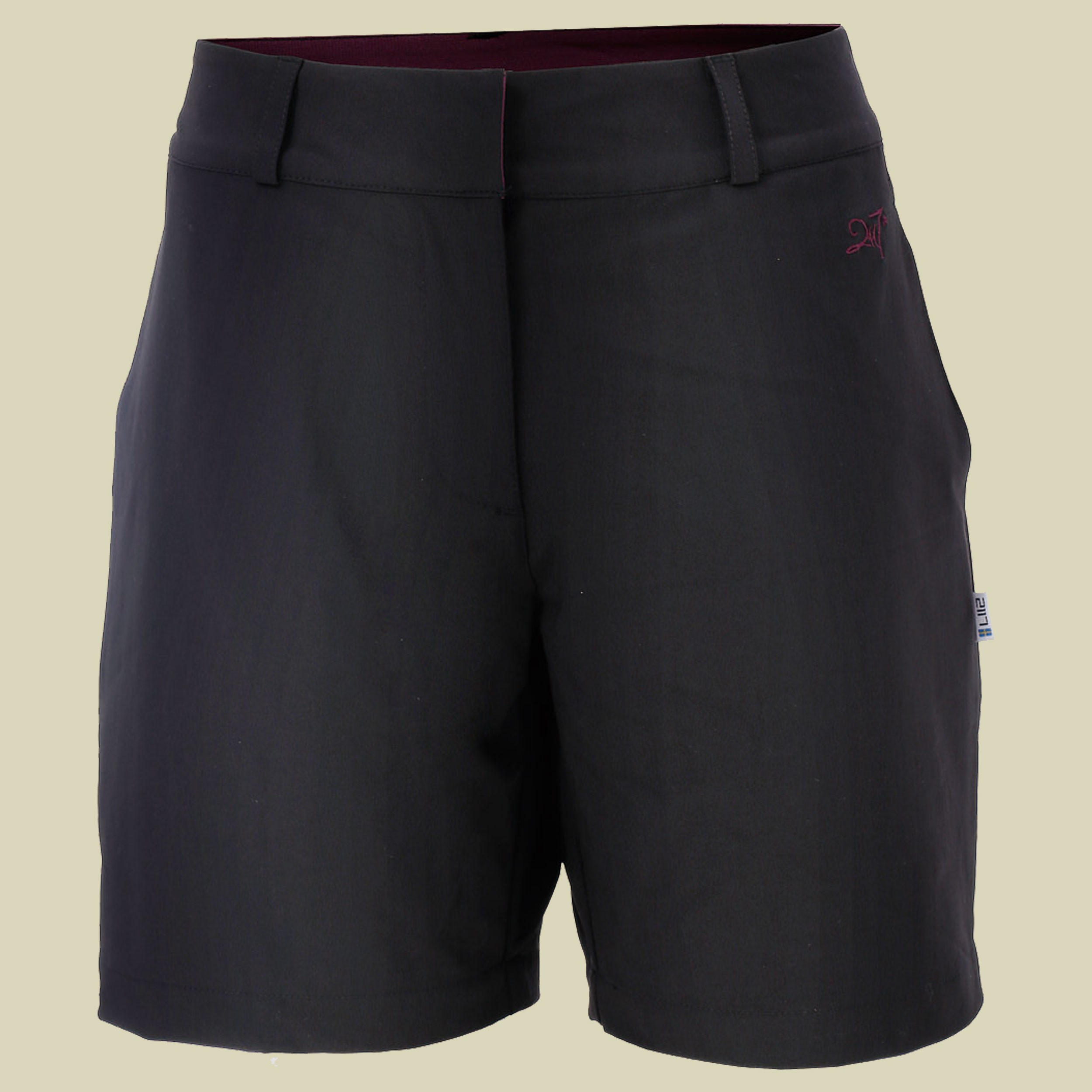 Allerum Shorts Women