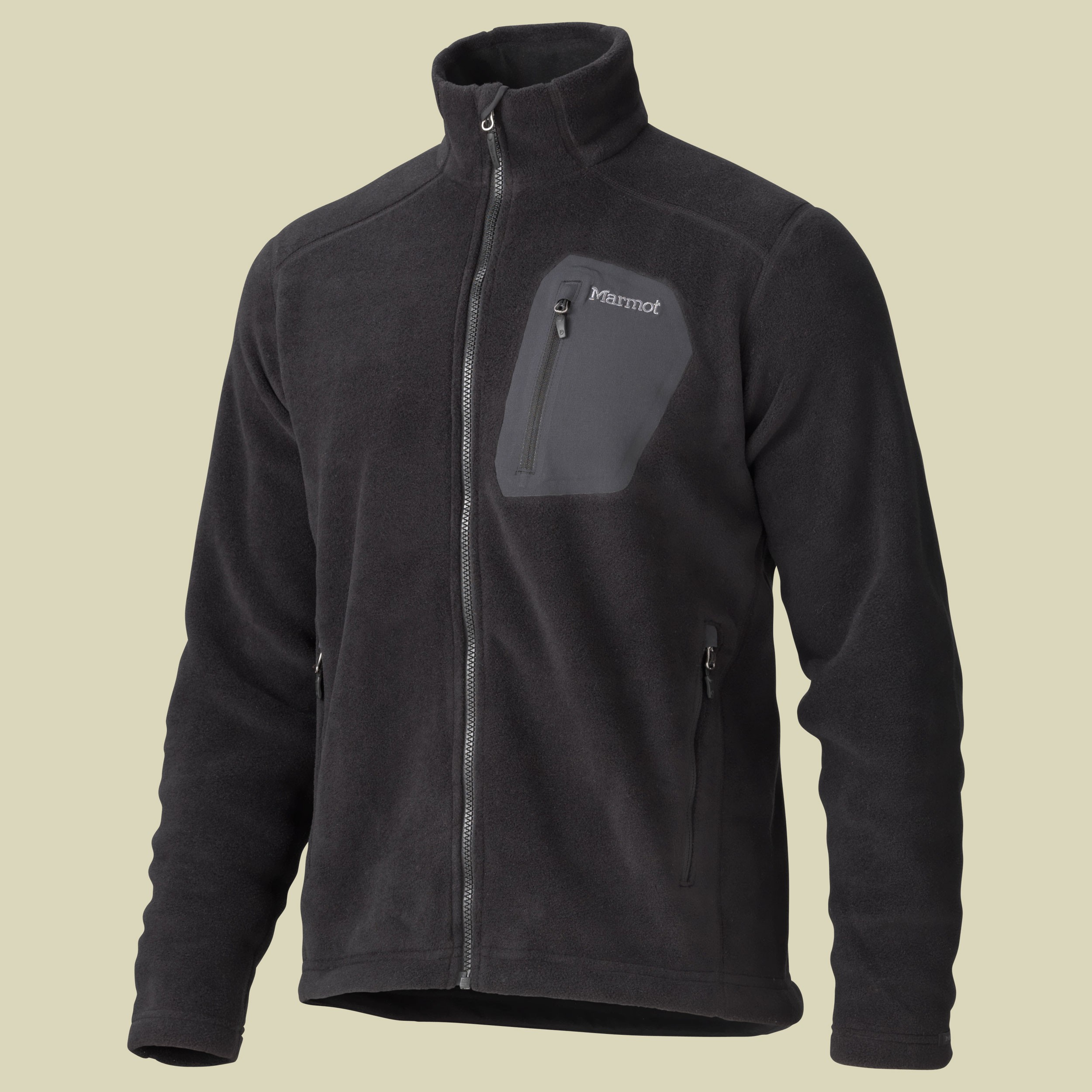 Warmlight Jacket Men
