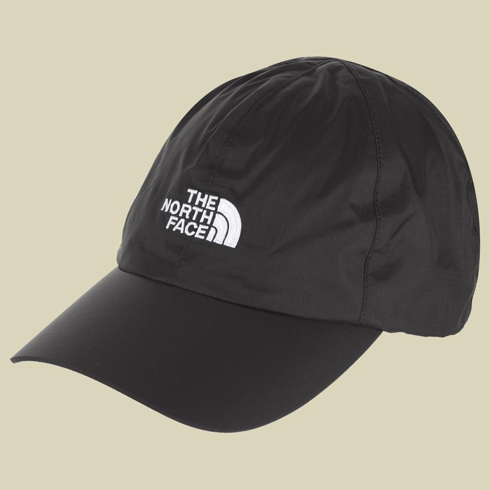 HyVent Logo Hat