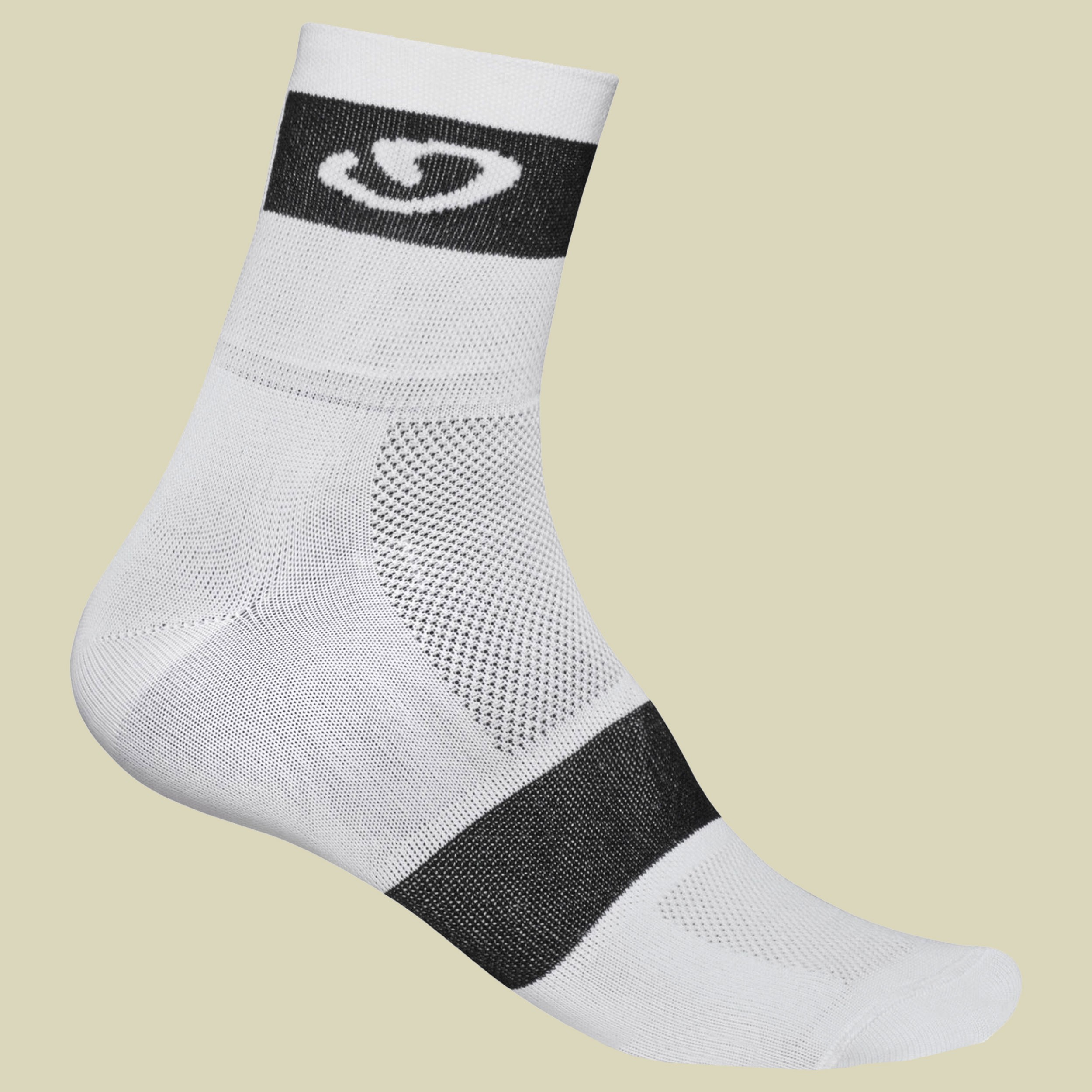 Comp Racer Socks