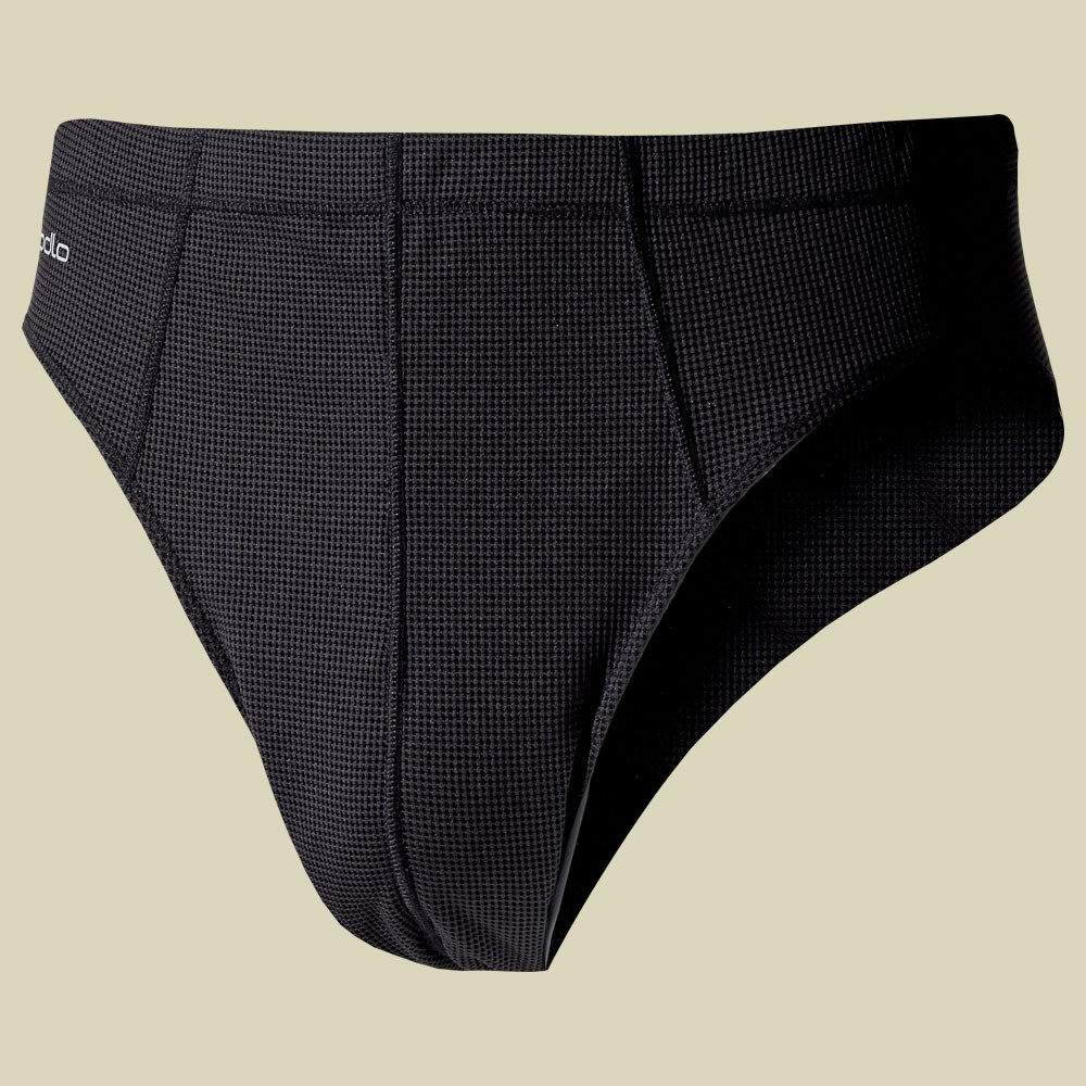 Briefs CUBIC Men 140312