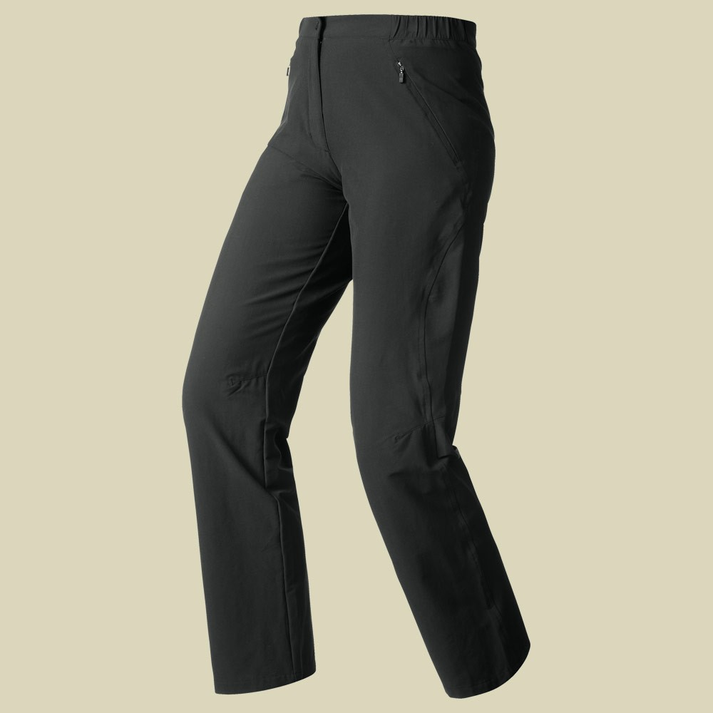 odlo_pants_long_doha_women_fallback.jpg