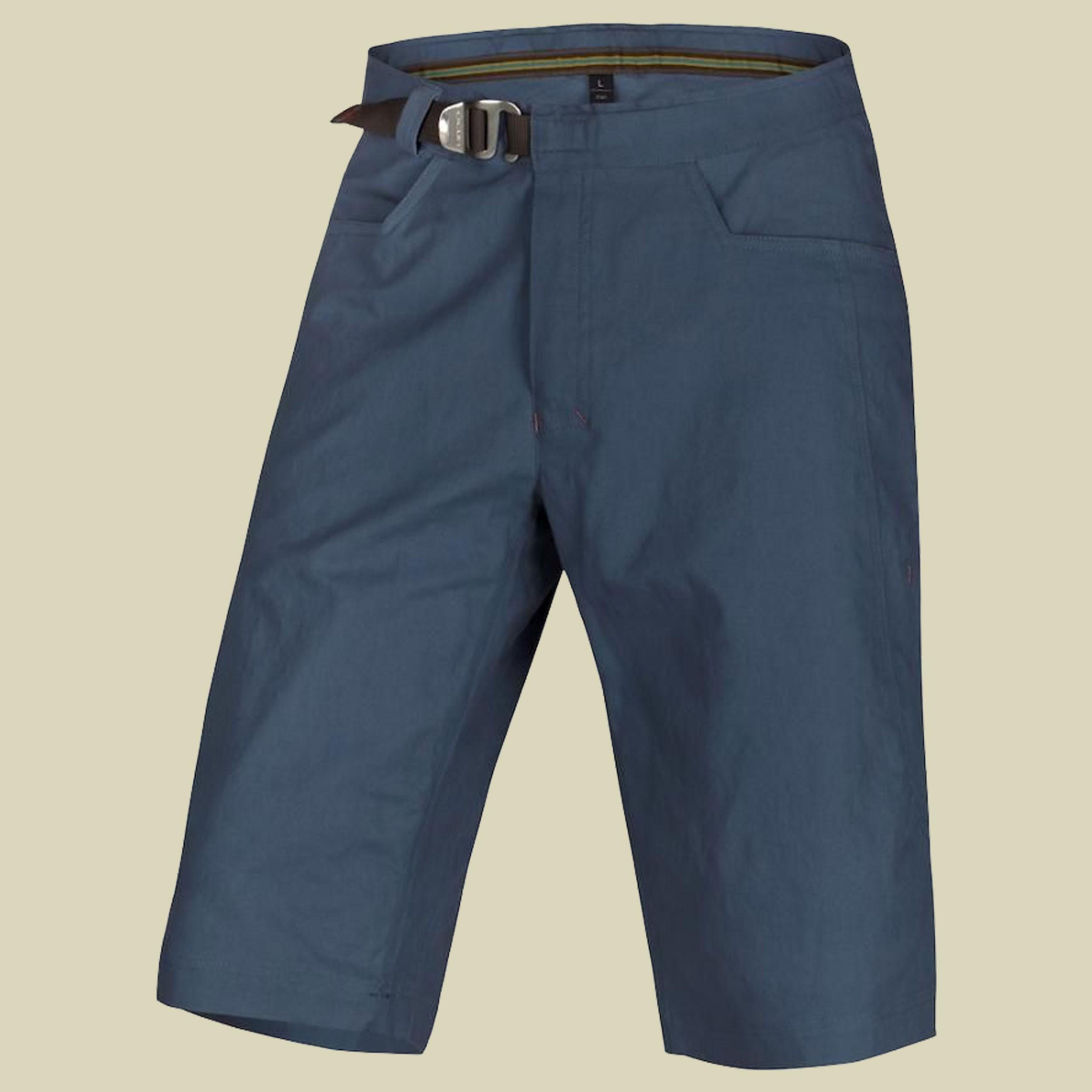 Honk Shorts Men