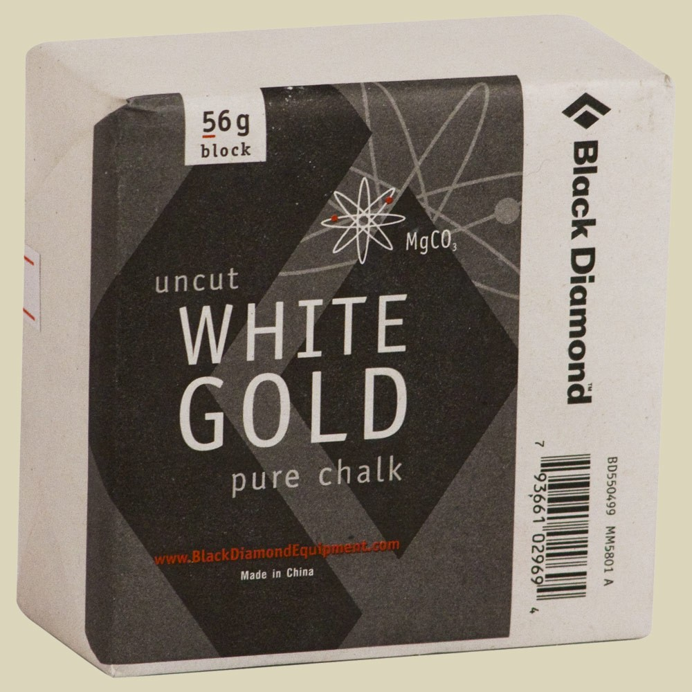 black_diamond_550499_56g_kreide_chalk_block_solid_white_gold_fallback.jpg