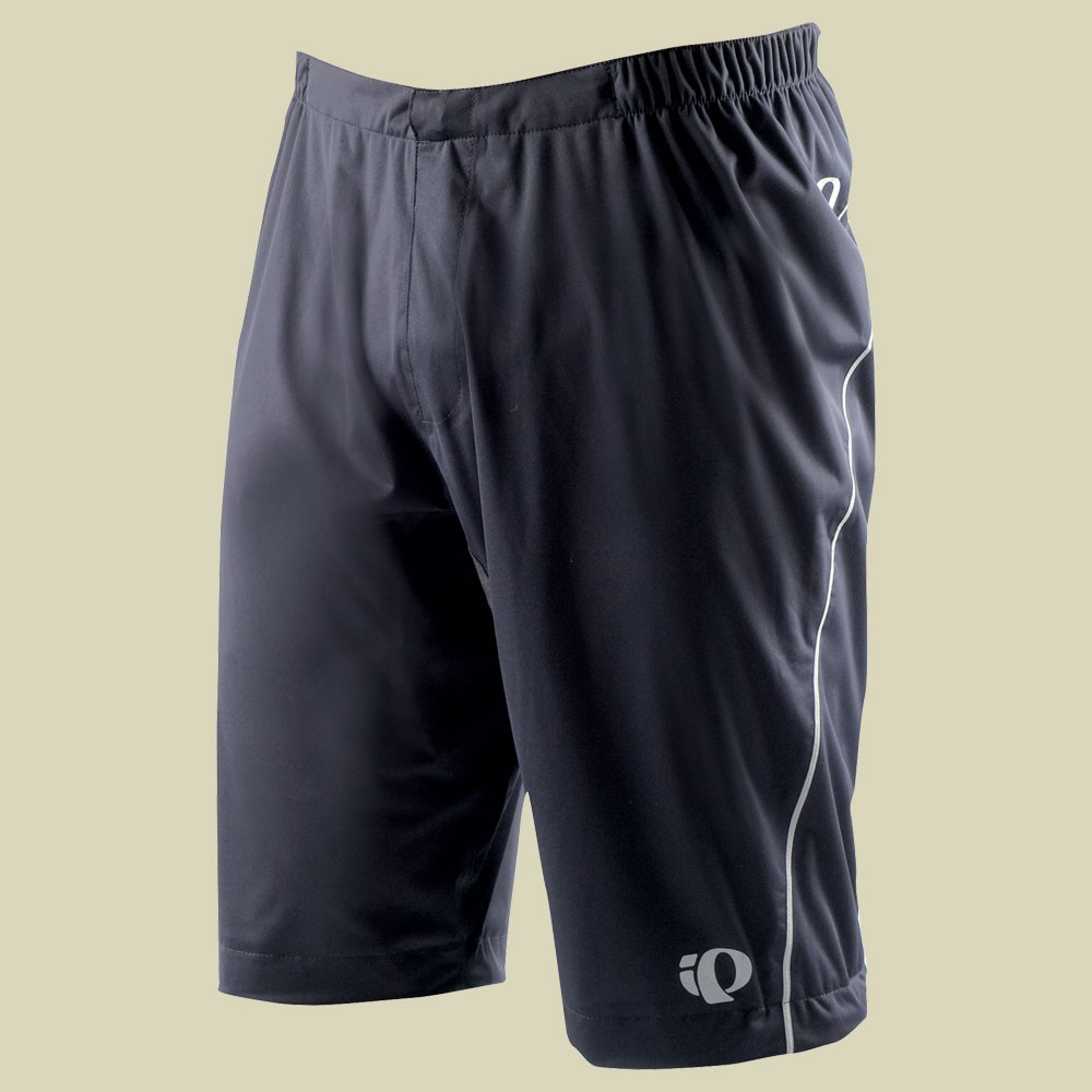 Elite Barrier WXB Short