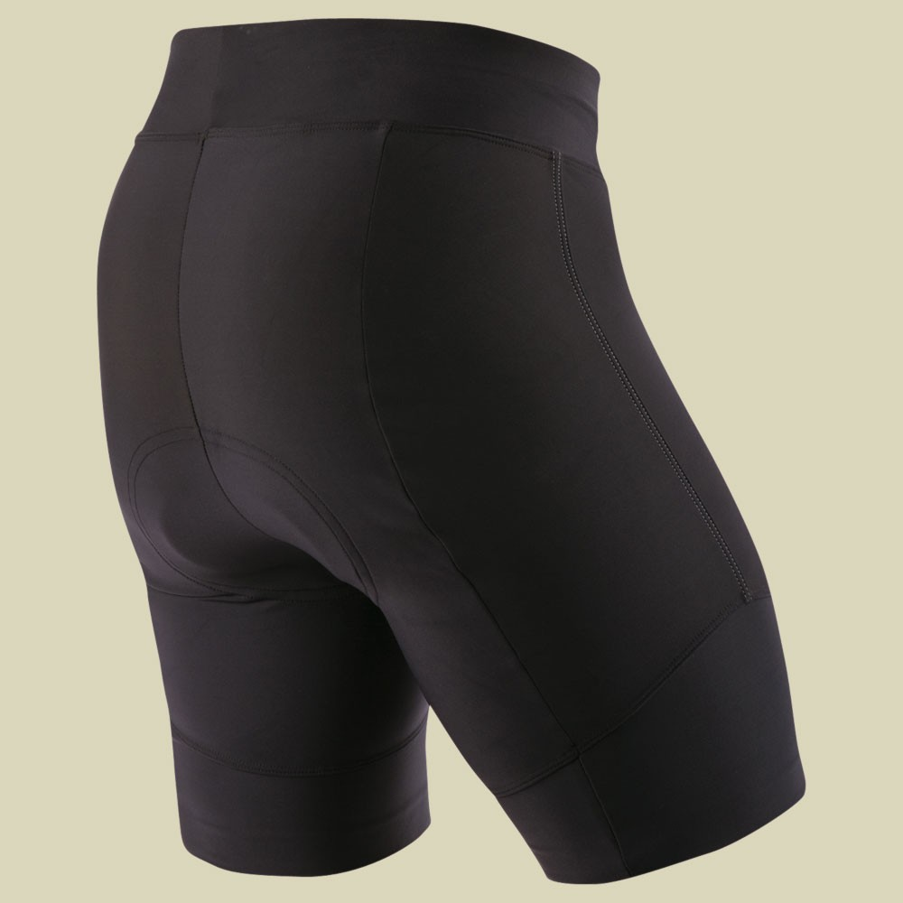W Attack Short