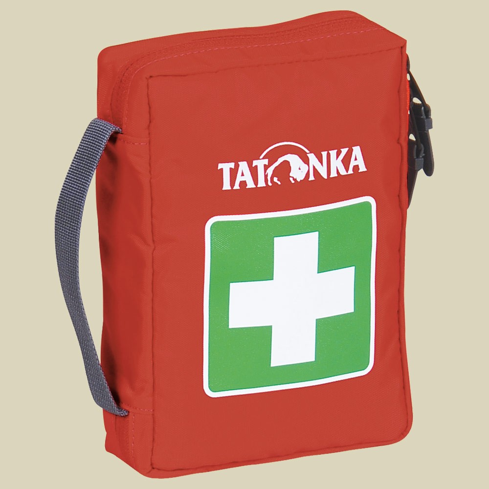 tatonka_first_aid_s_red_2810015a_fallback.jpg