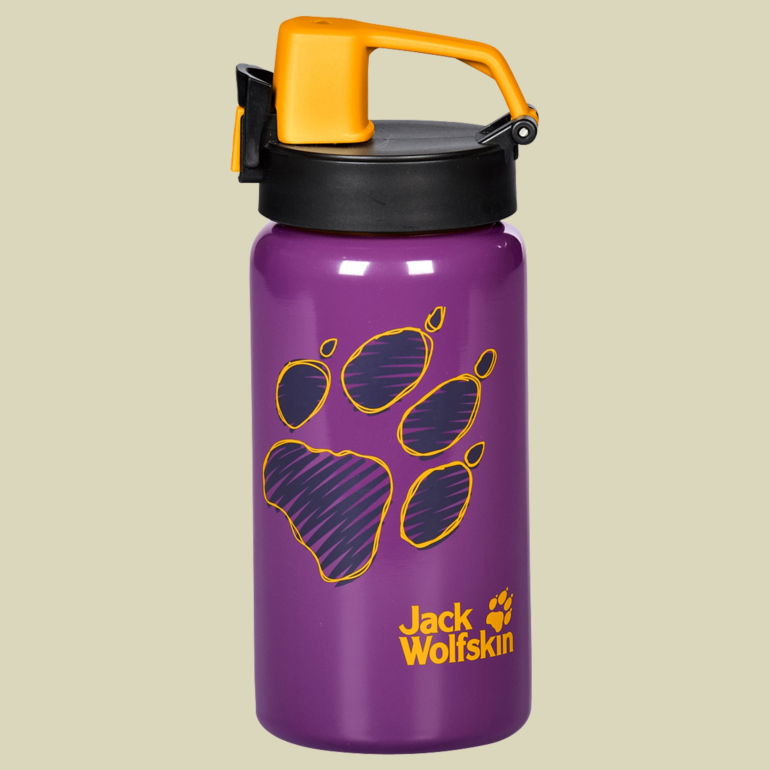 Kids Sport Bottle 0,5 L