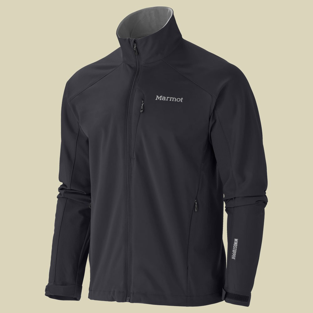 Leadville Jacket Men