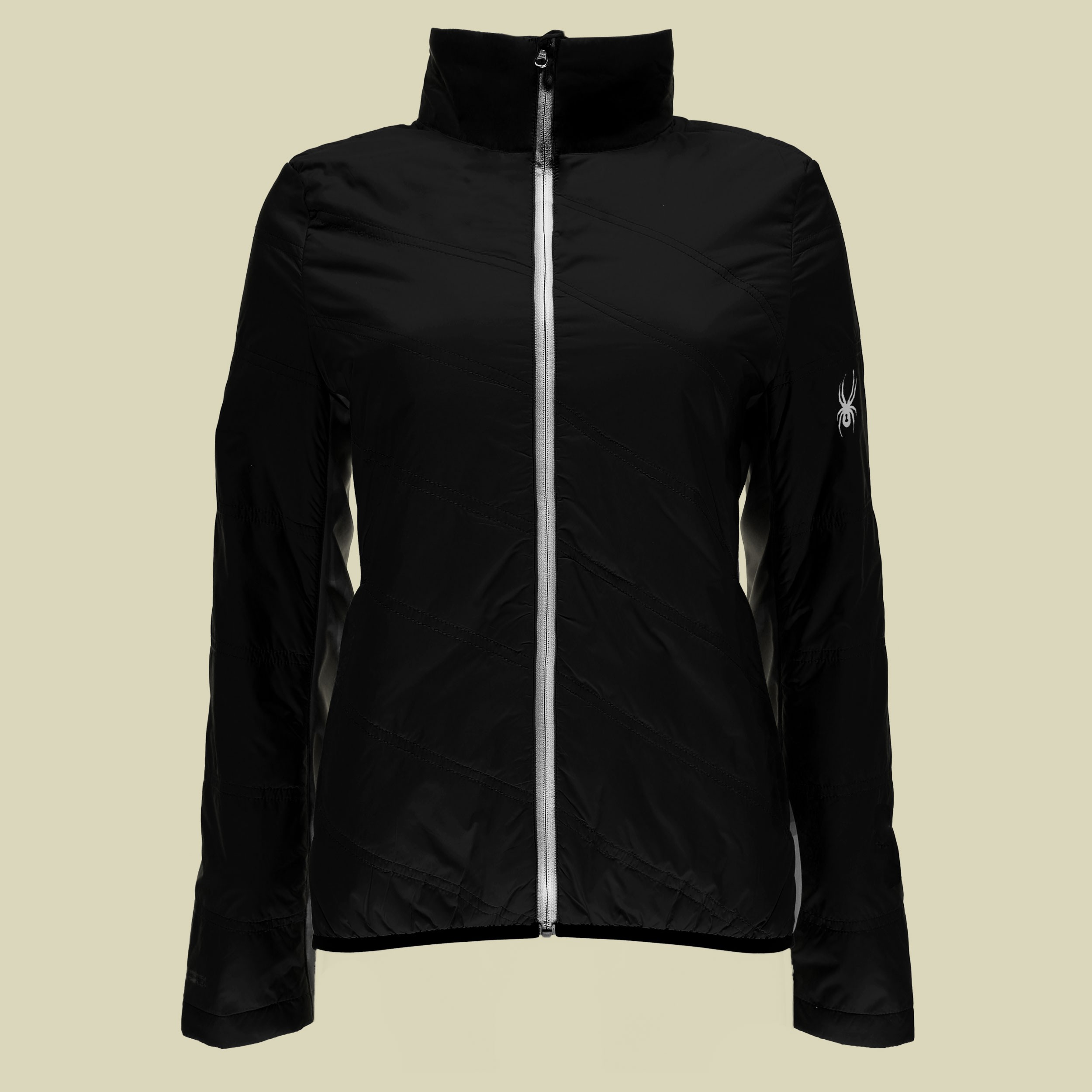 Glissade Insulator Jacket Women