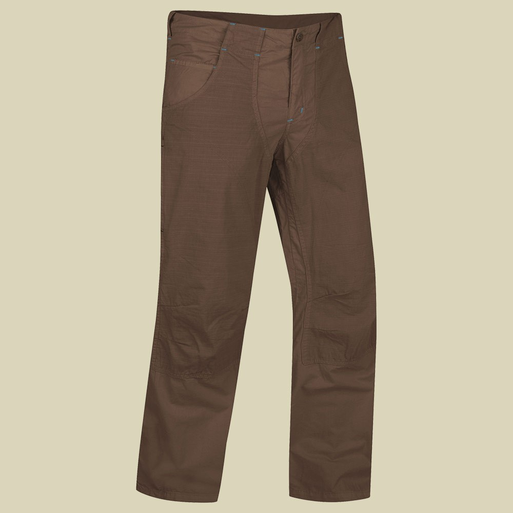 Hubble 2 CO Pant Men