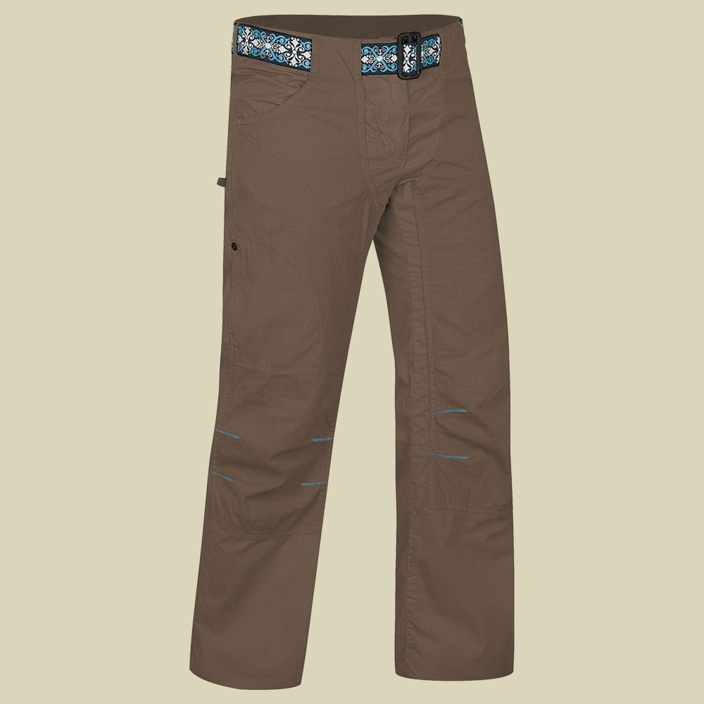Hubella CO Women Pant