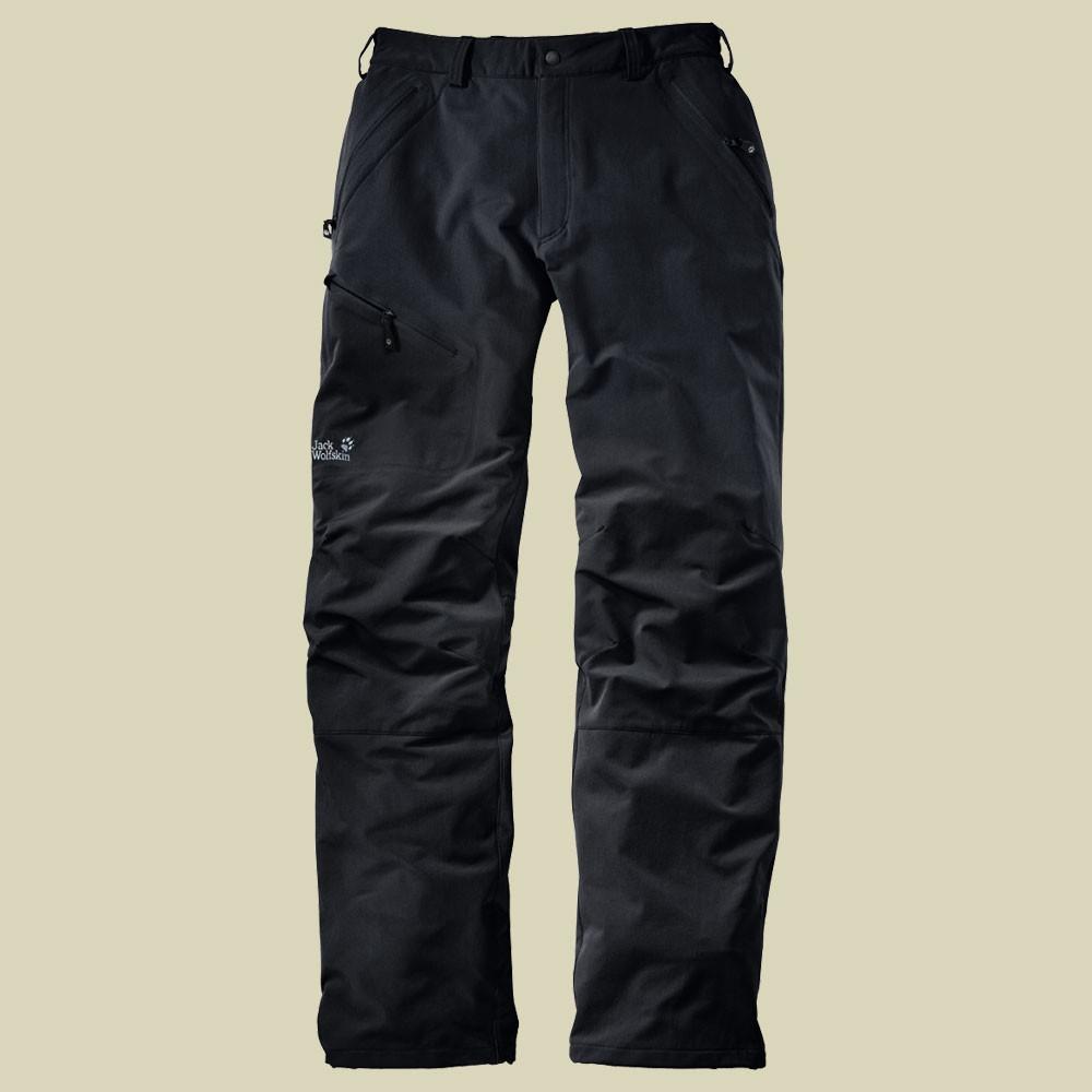 Activate Pants Men