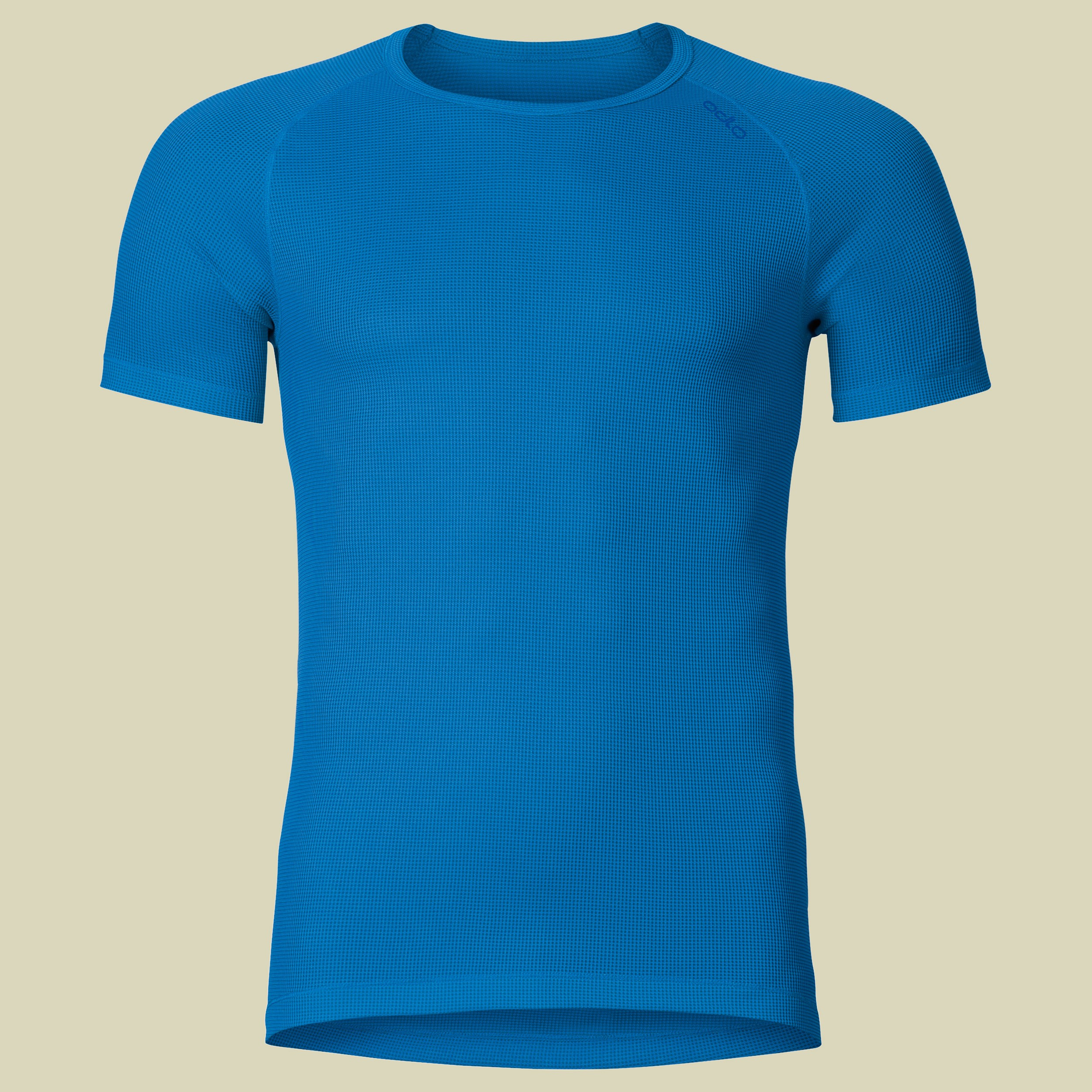 odlo_funktionsunterhemd_cubic_shirt_s-s_crew_neck_uw_m_t_0000_140042_10000_fallback.jpg