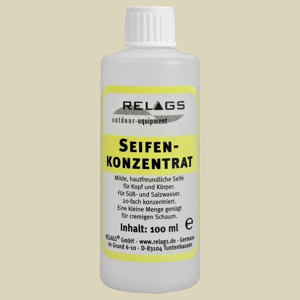 relags_seifenkonzentrat_100ml_710100_fallback.jpg